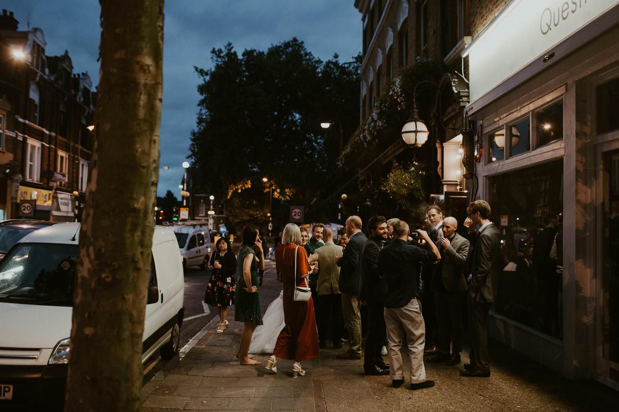 destination-wedding-photographer-214