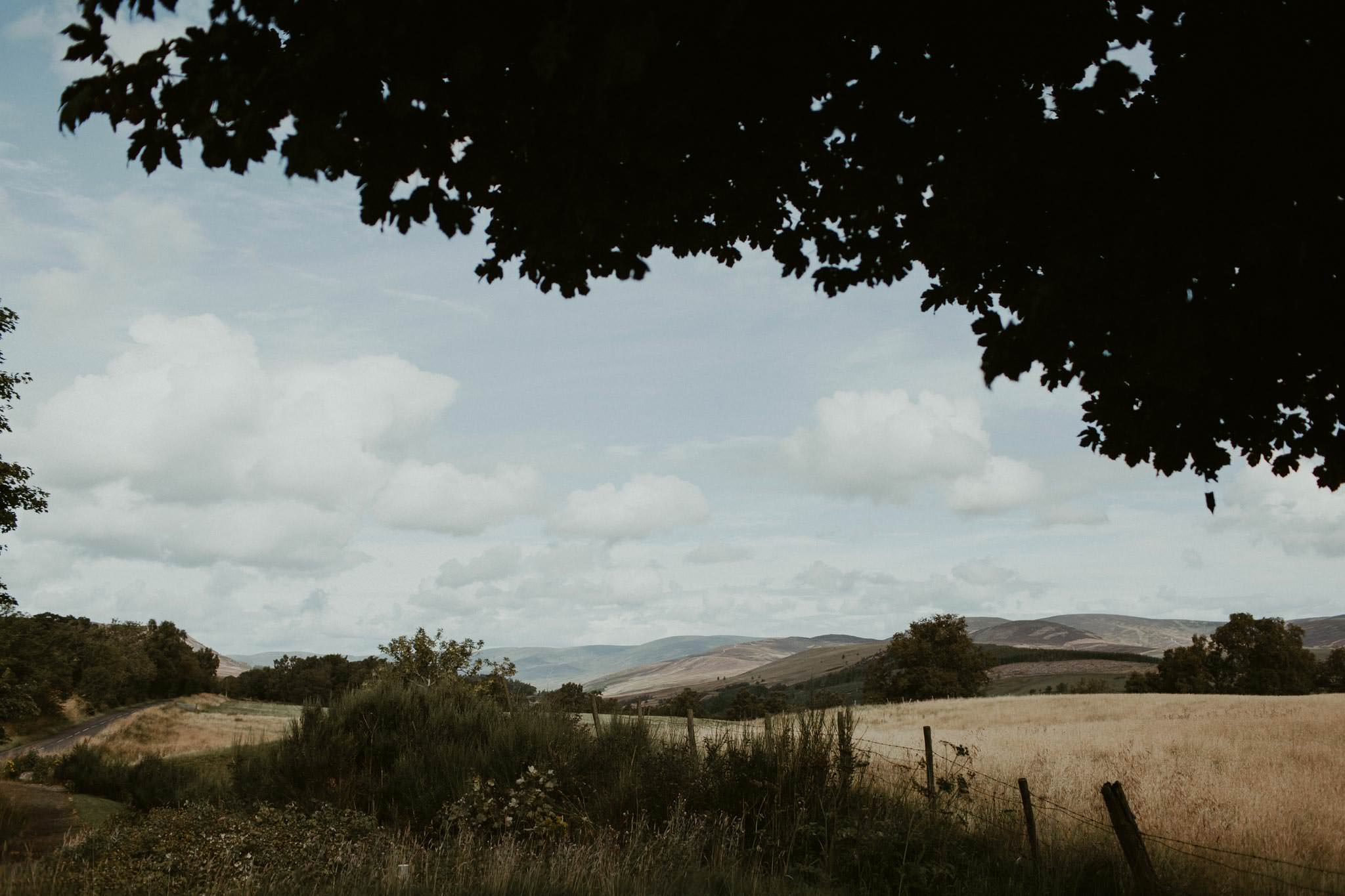 scotland-wedding-photographer-002