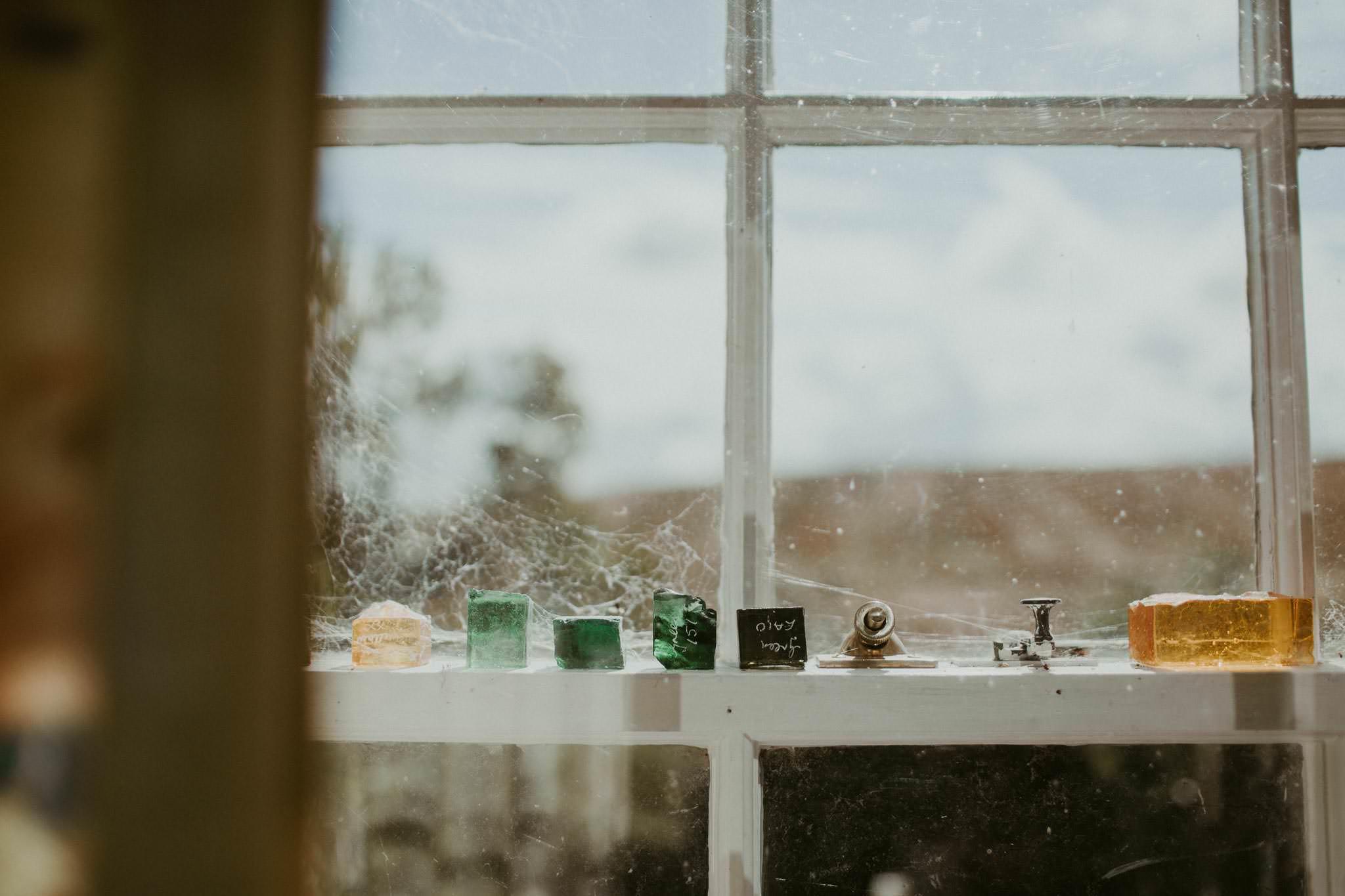scotland-wedding-photographer-006
