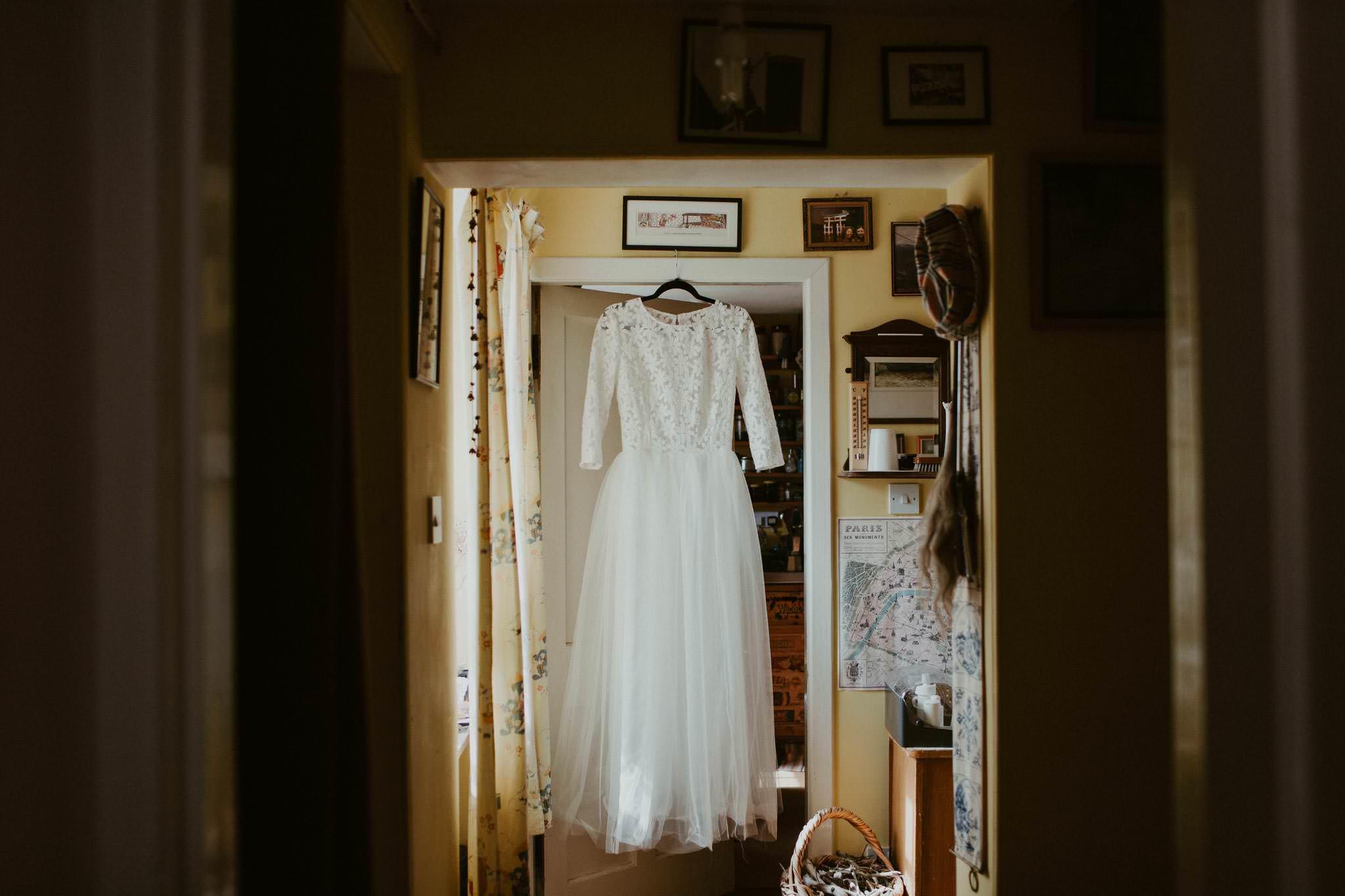 scotland-wedding-photographer-012