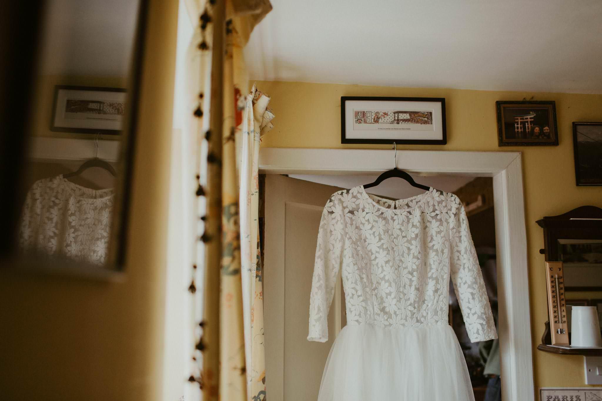 scotland-wedding-photographer-013