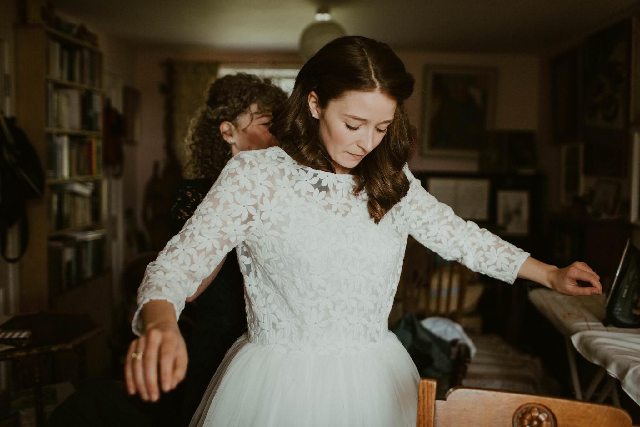 scotland-wedding-photographer-029