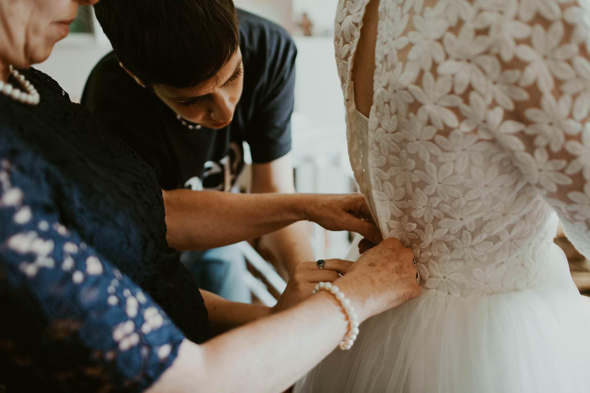 scotland-wedding-photographer-030