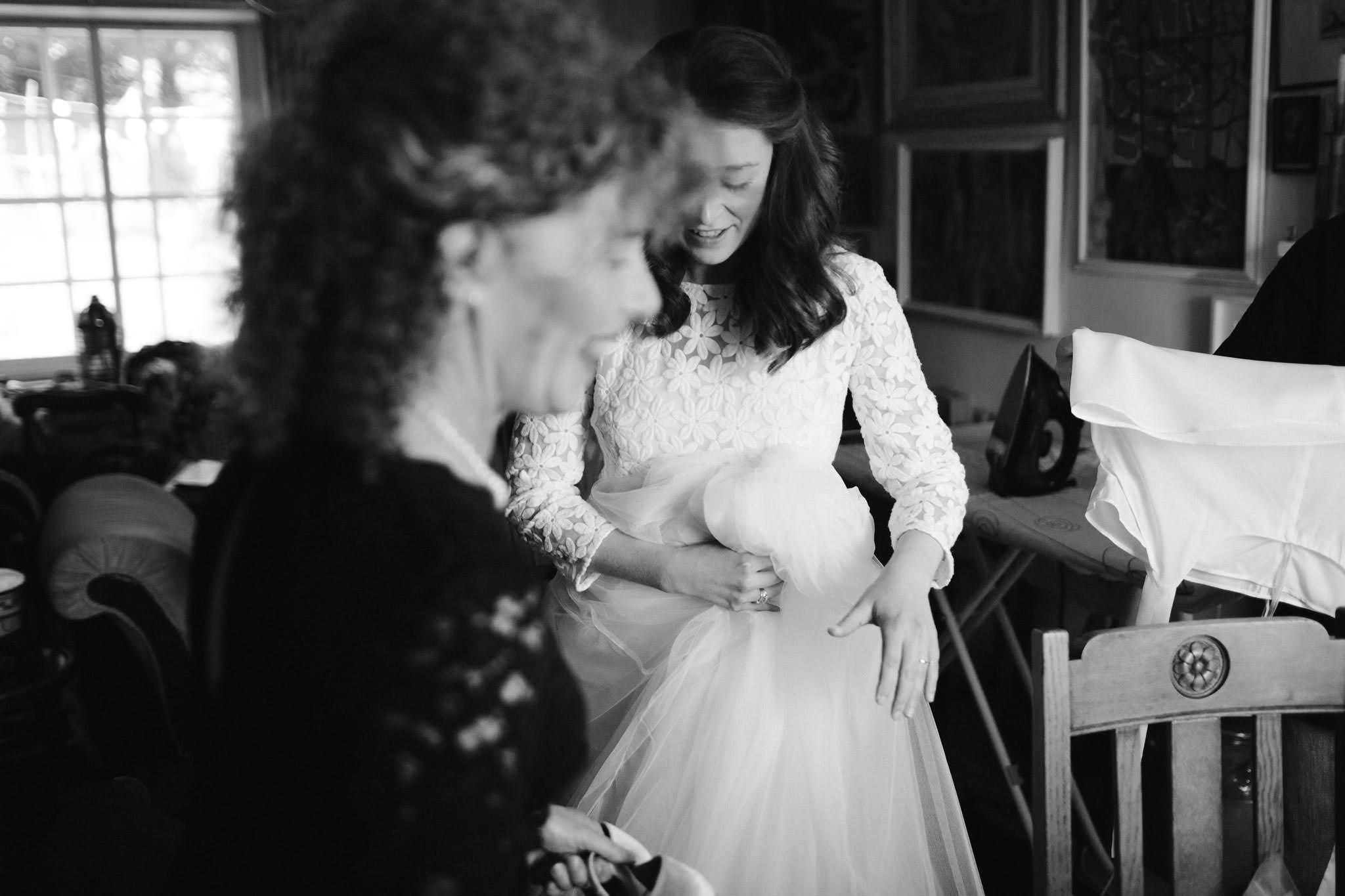 scotland-wedding-photographer-031