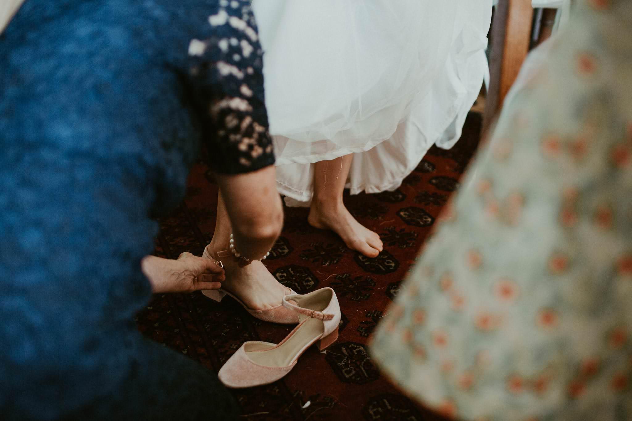 scotland-wedding-photographer-032