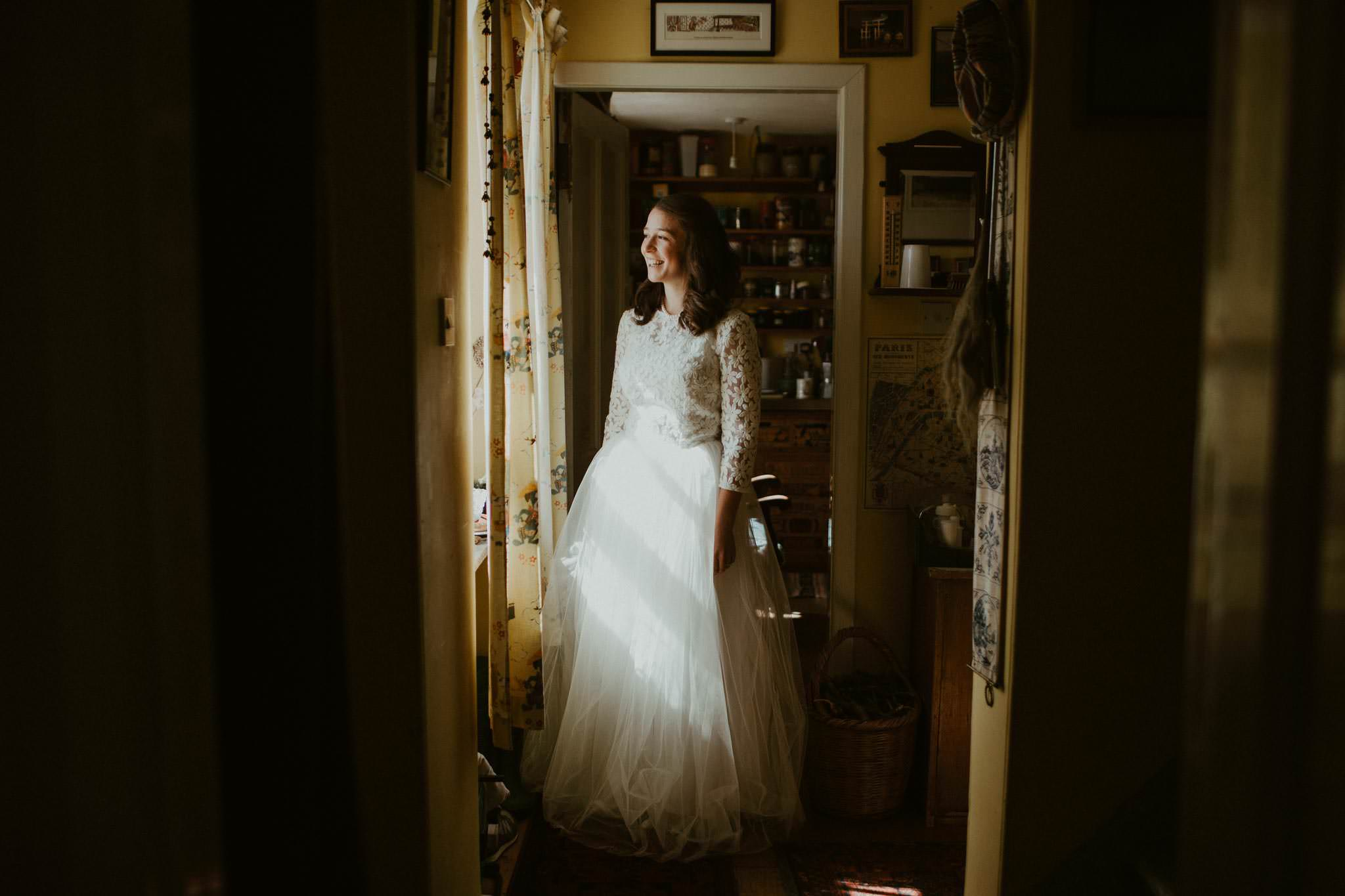 scotland-wedding-photographer-033