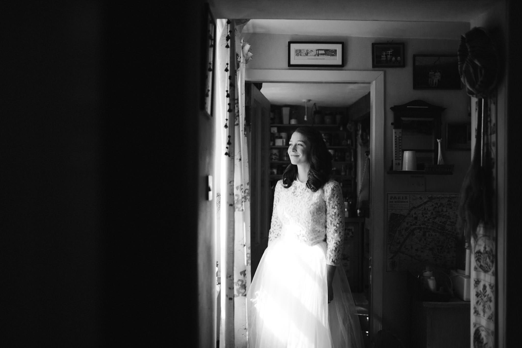 scotland-wedding-photographer-034
