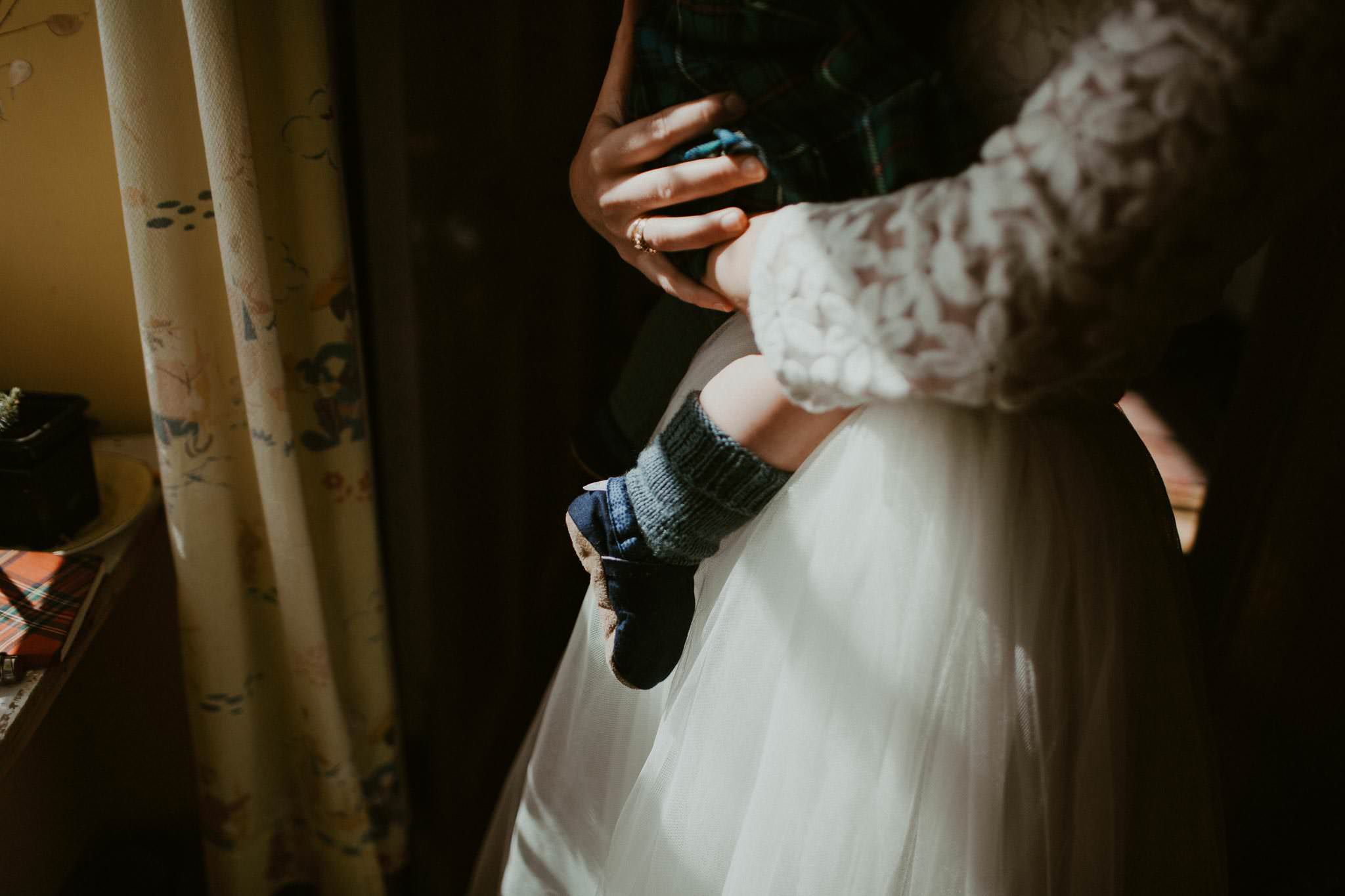scotland-wedding-photographer-035