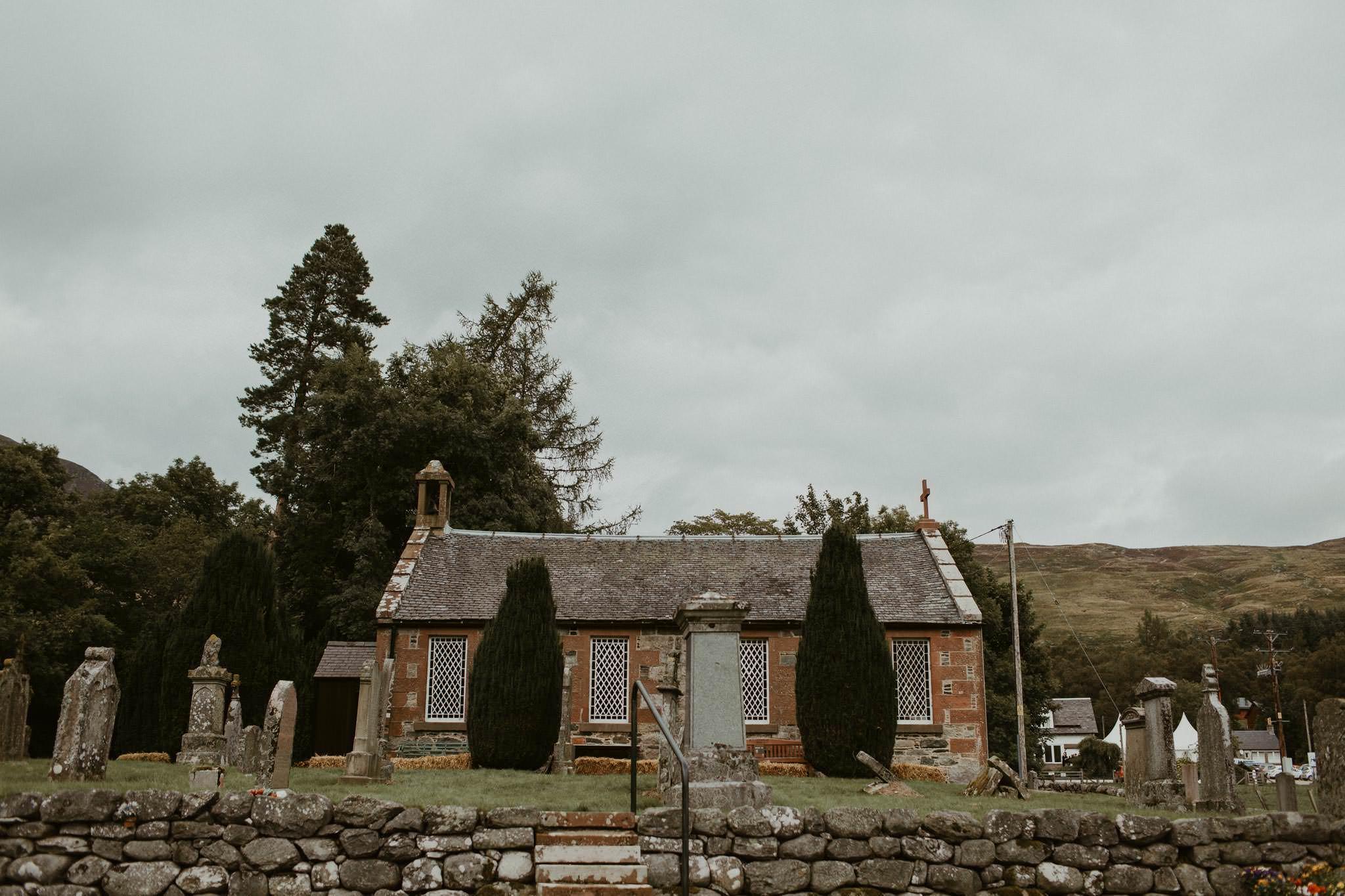 scotland-wedding-photographer-039