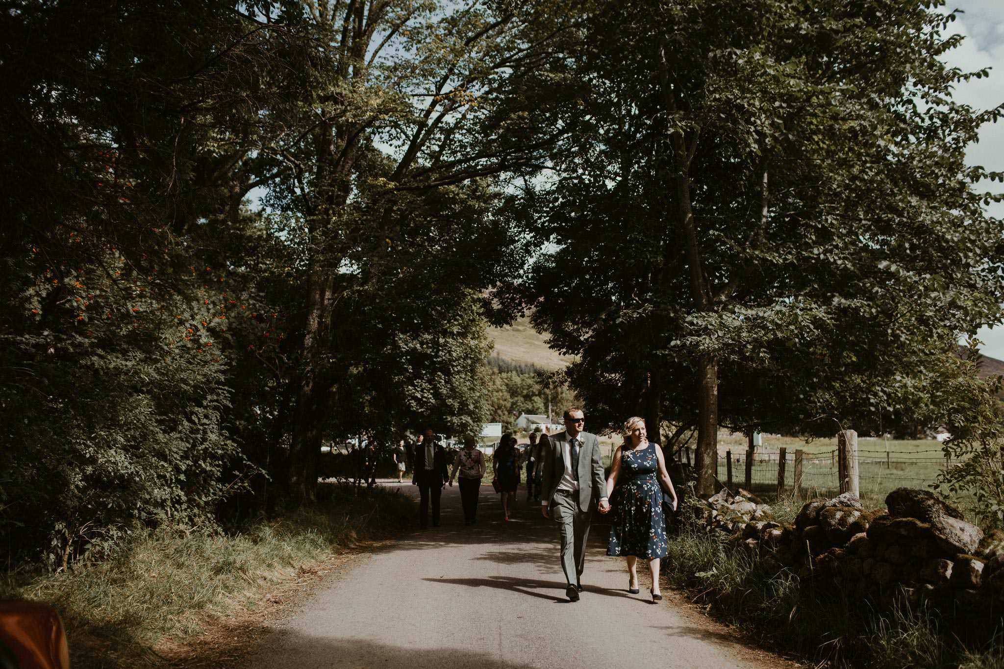 scotland-wedding-photographer-043
