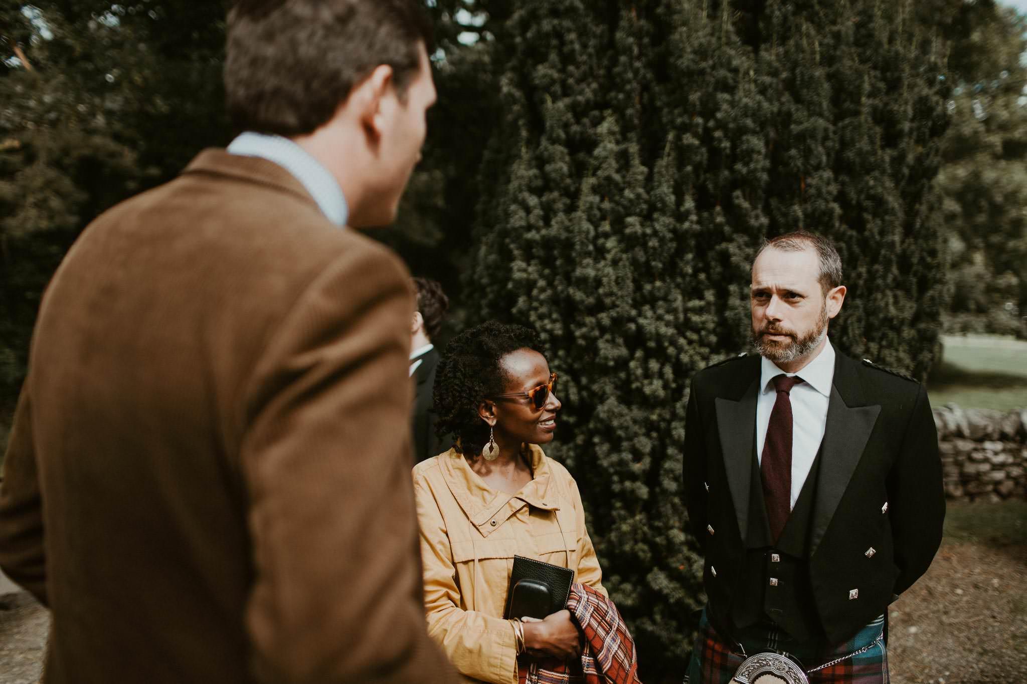 scotland-wedding-photographer-045