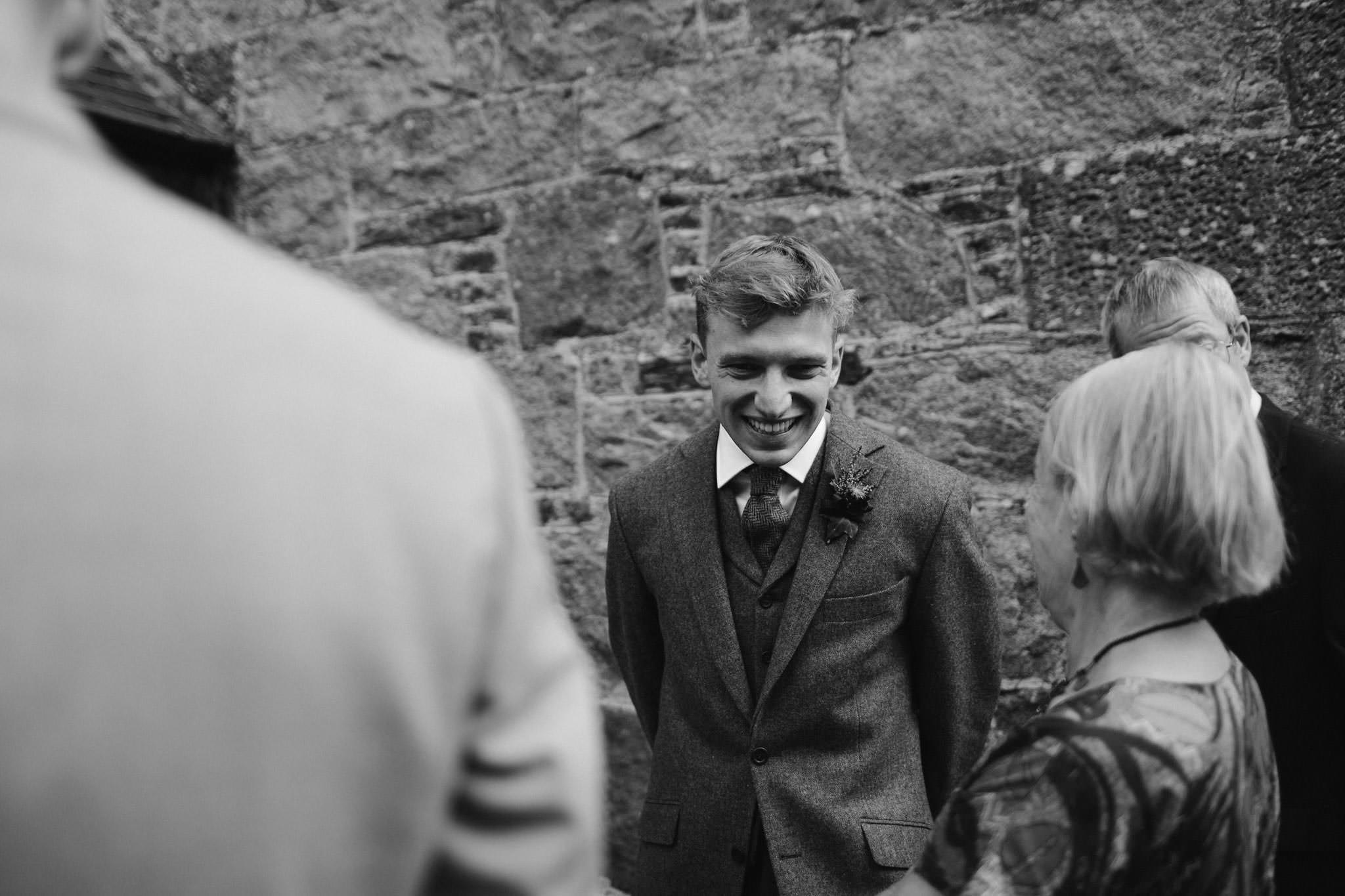 scotland-wedding-photographer-049