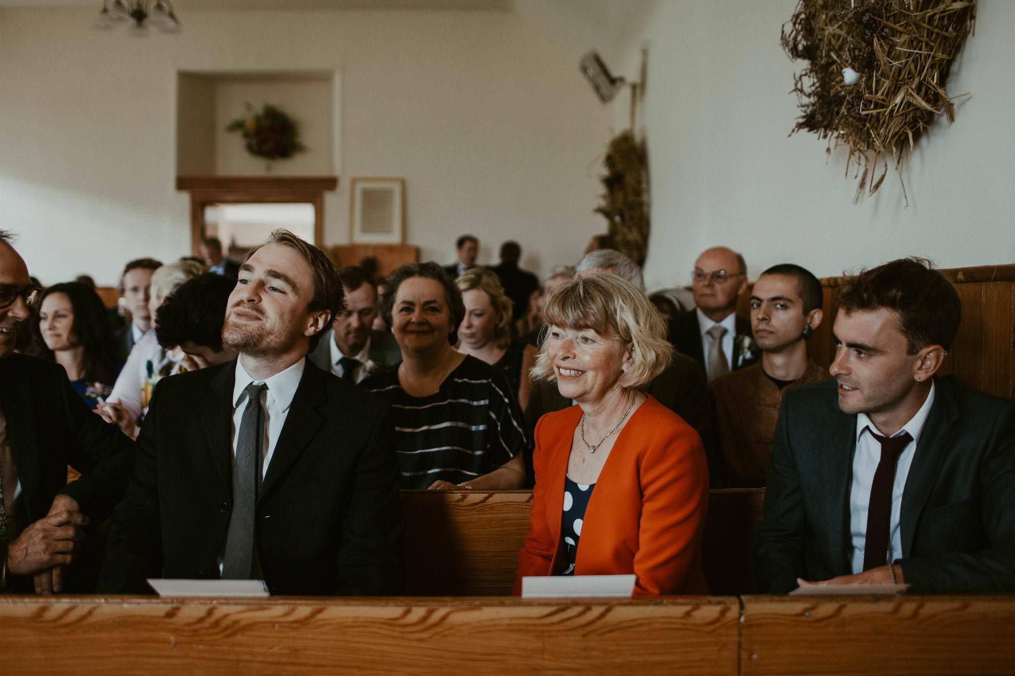 scotland-wedding-photographer-050
