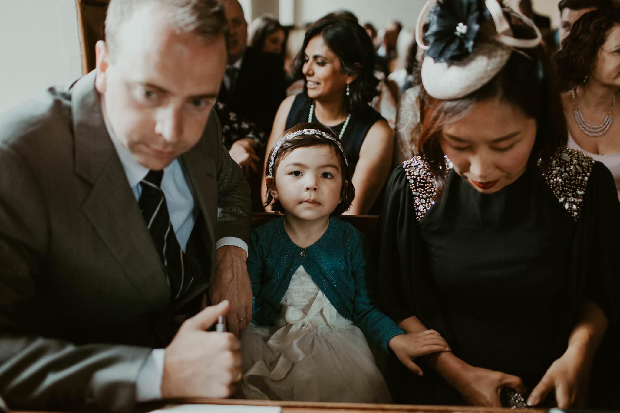 scotland-wedding-photographer-051