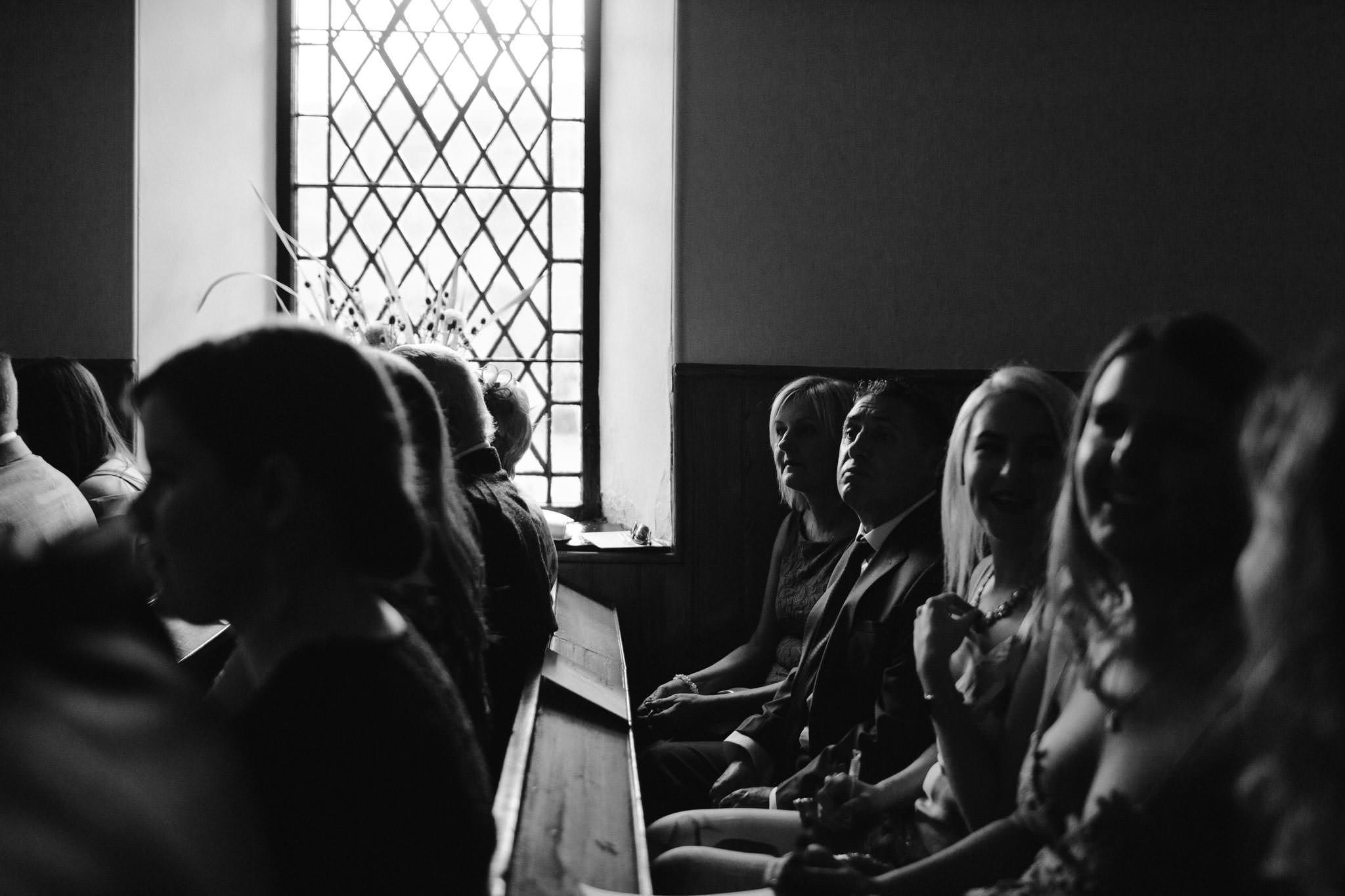 scotland-wedding-photographer-053