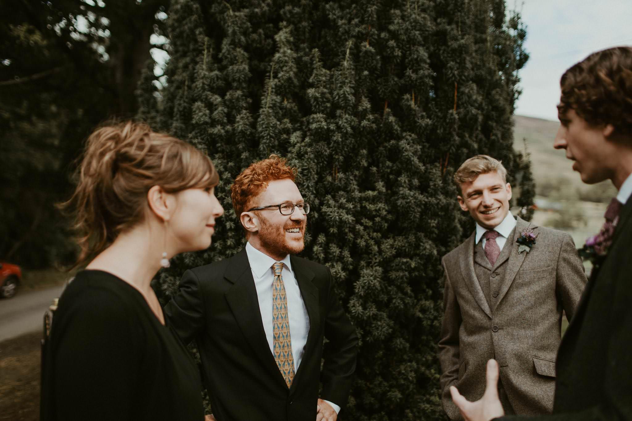 scotland-wedding-photographer-054