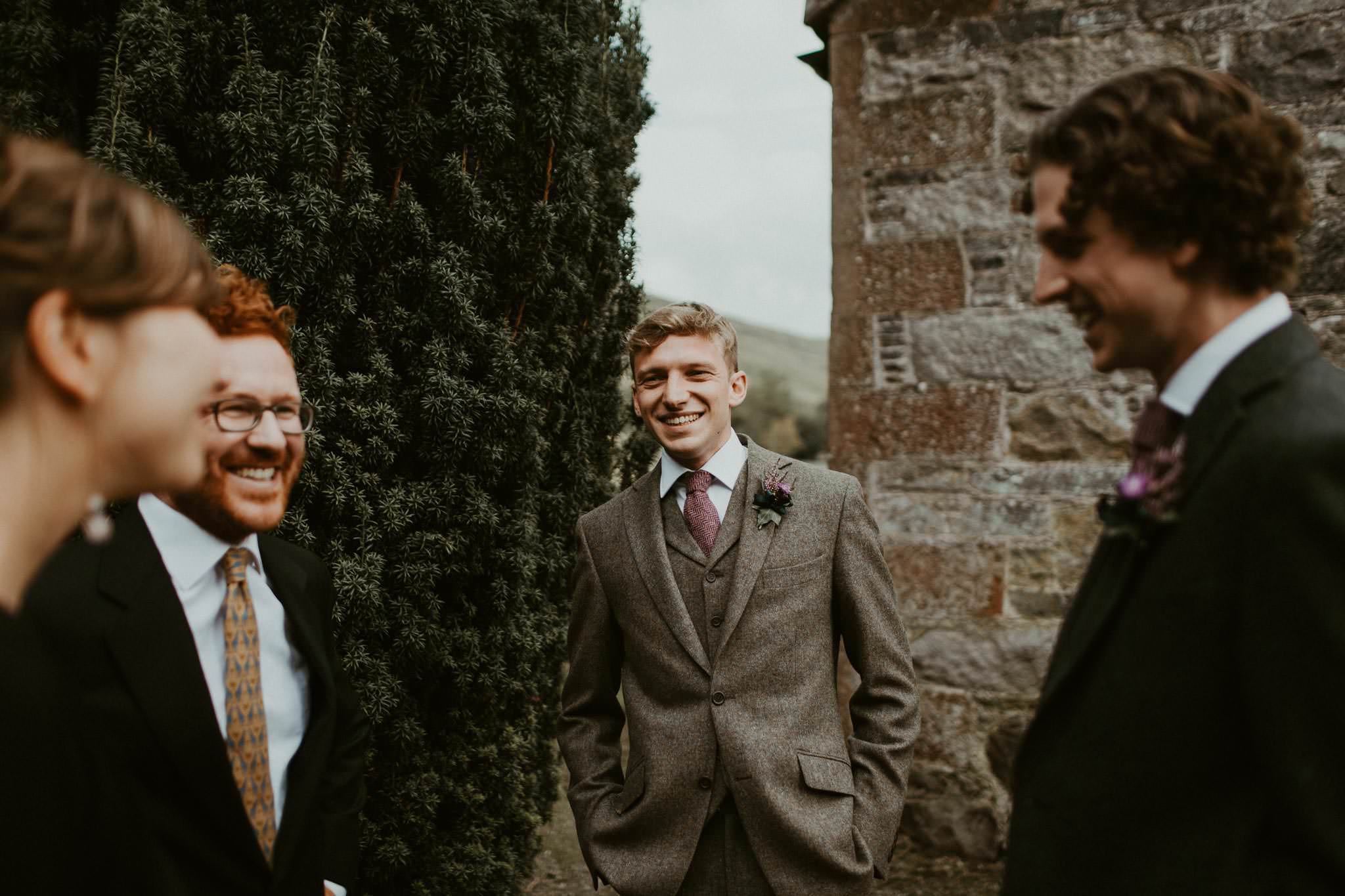 scotland-wedding-photographer-055