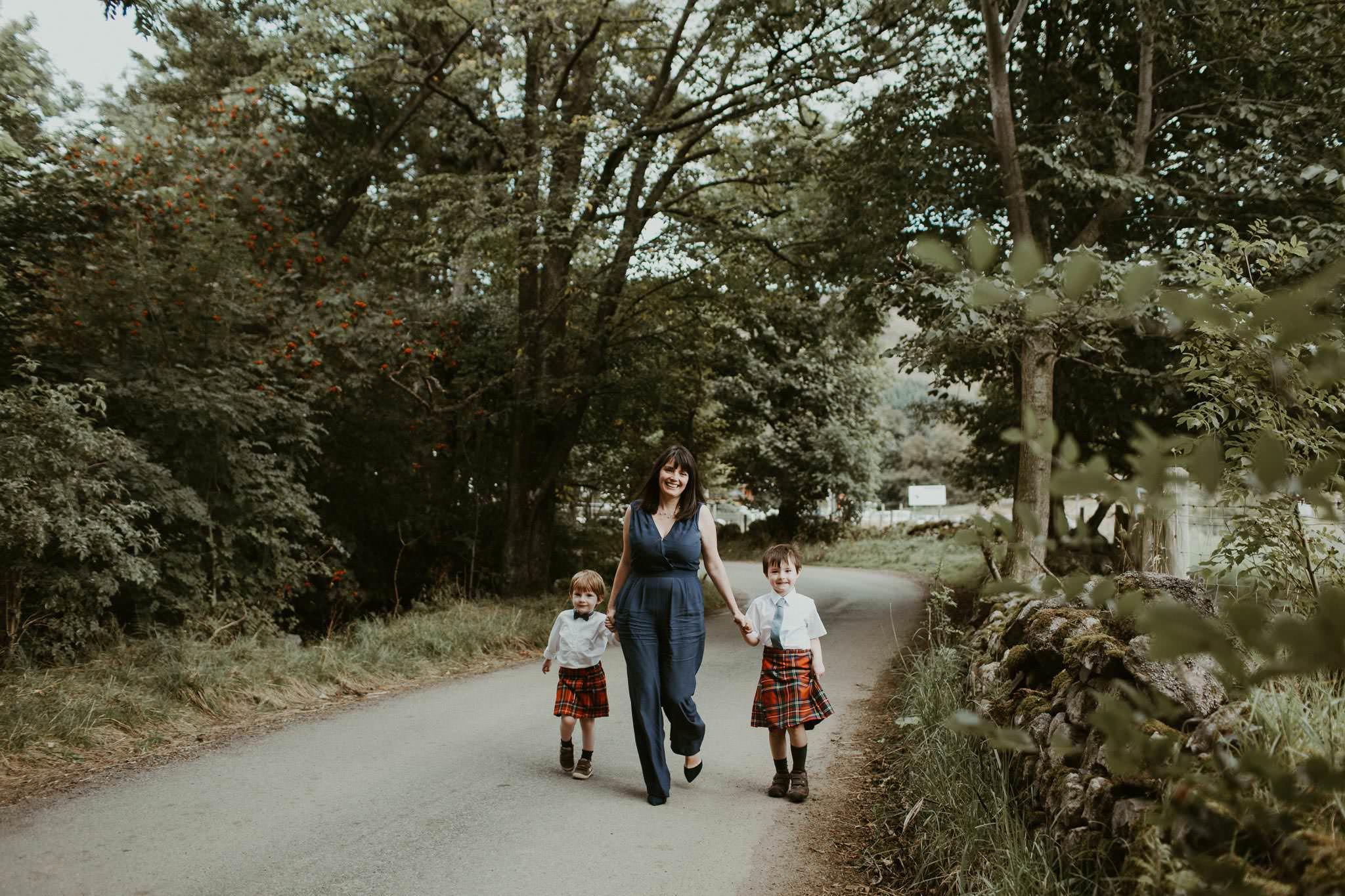 scotland-wedding-photographer-057