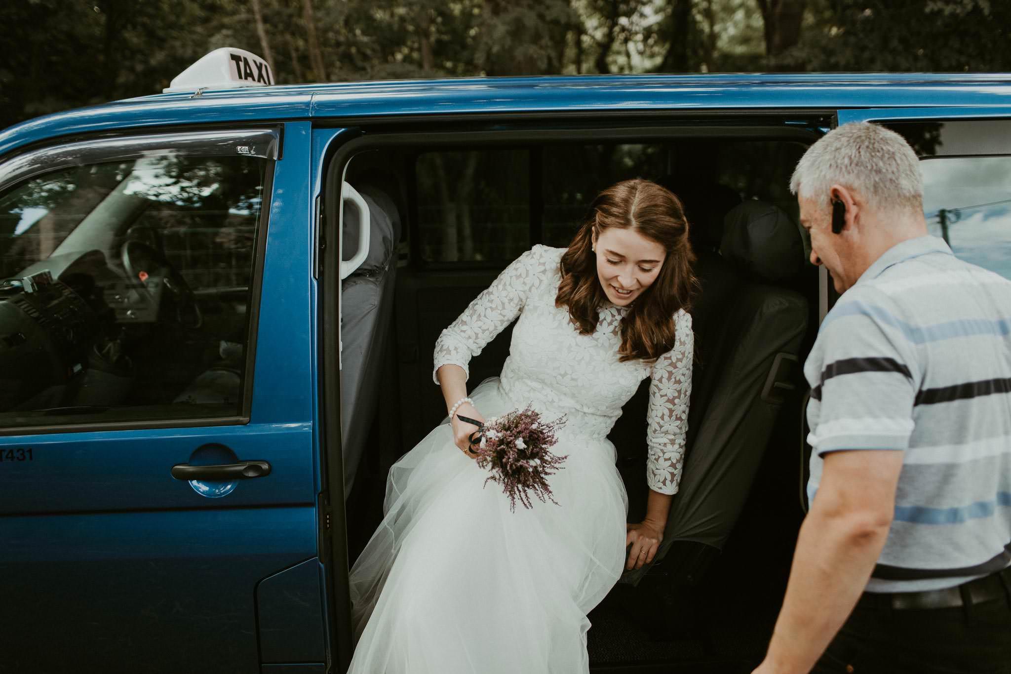 scotland-wedding-photographer-059