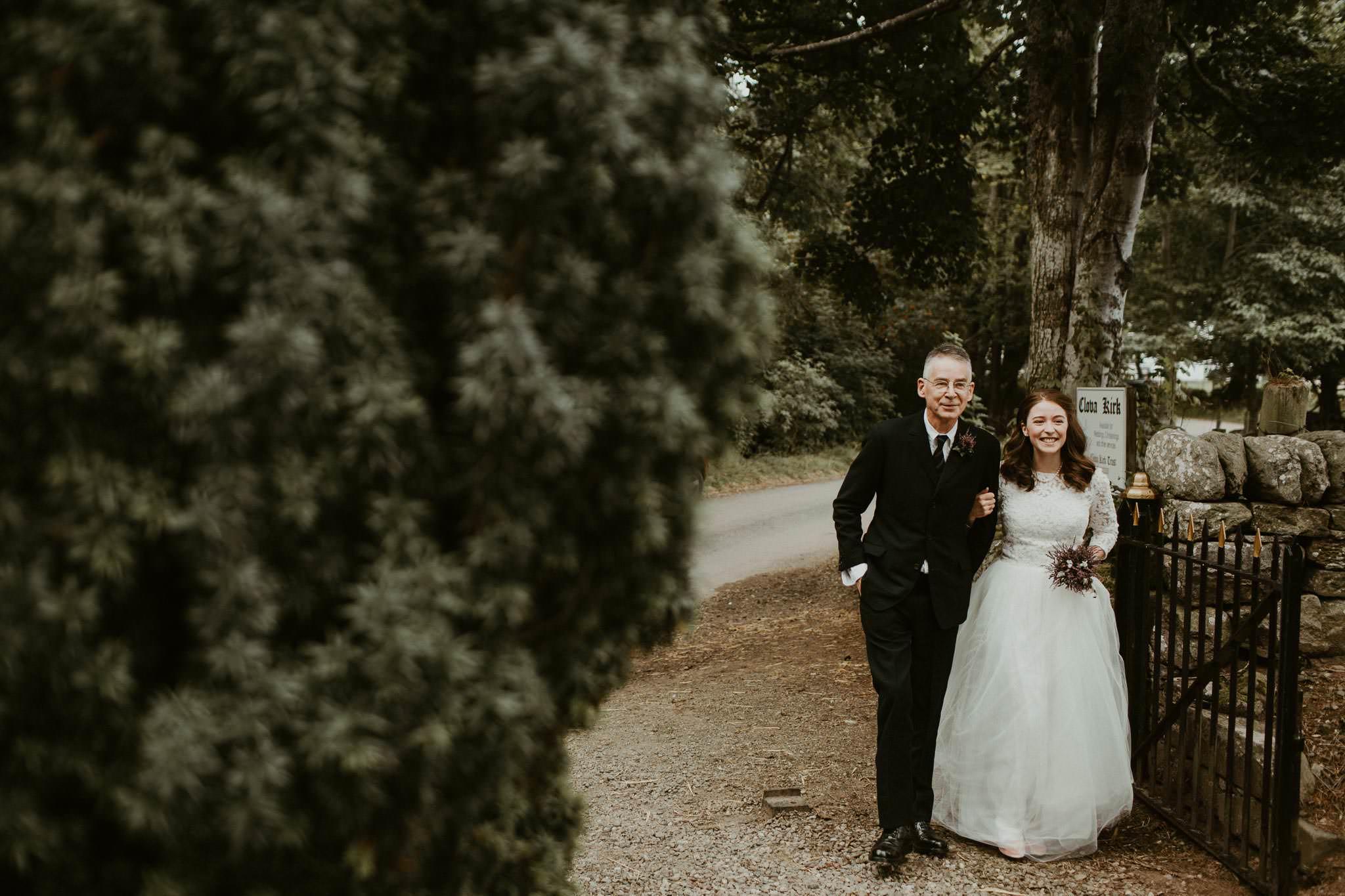 scotland-wedding-photographer-060