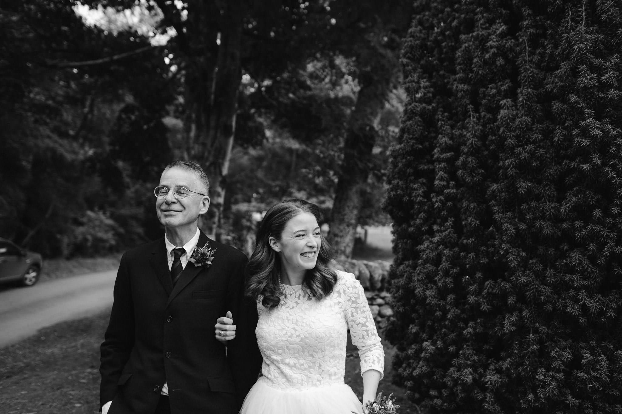 scotland-wedding-photographer-061