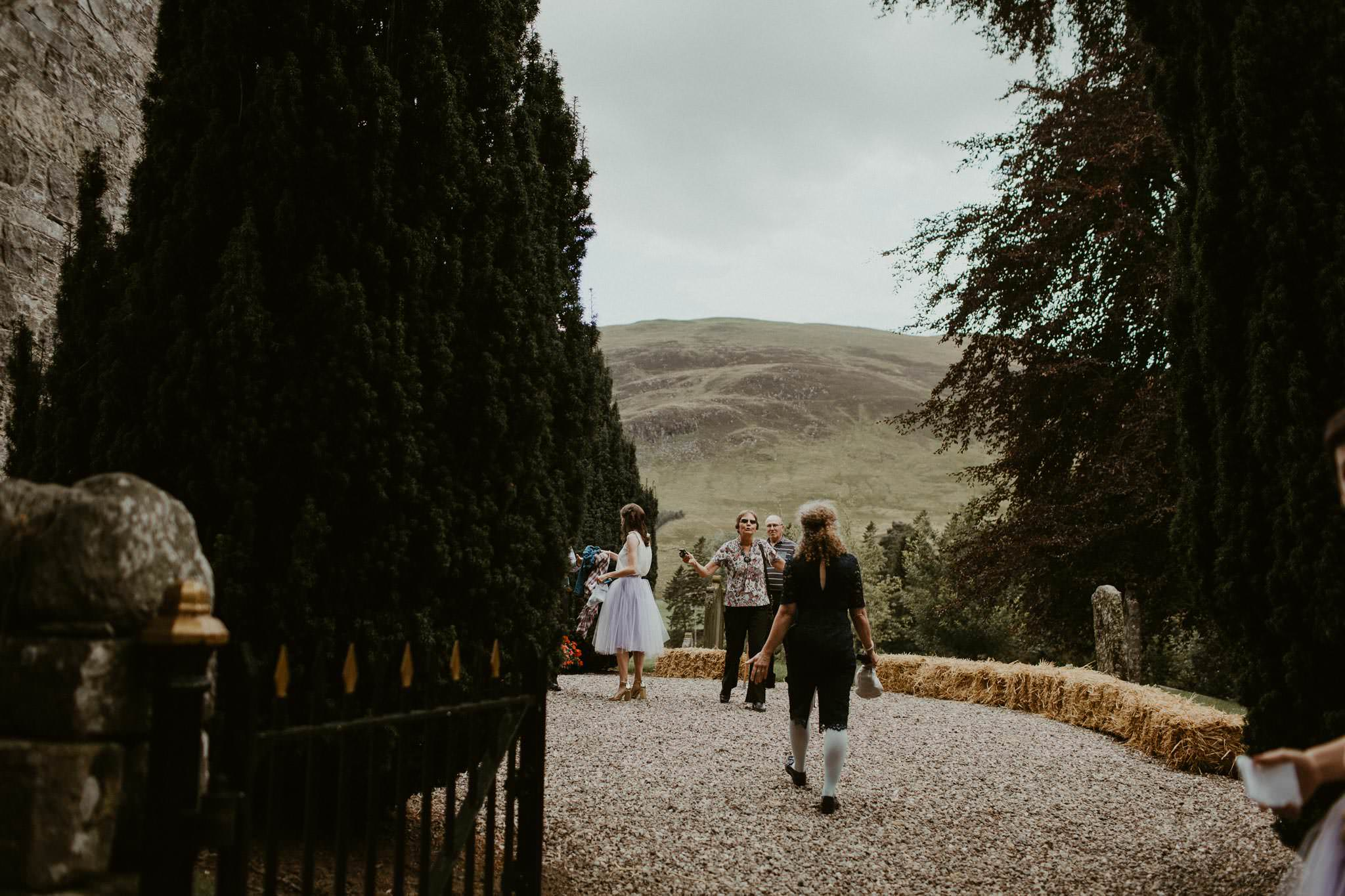 scotland-wedding-photographer-062