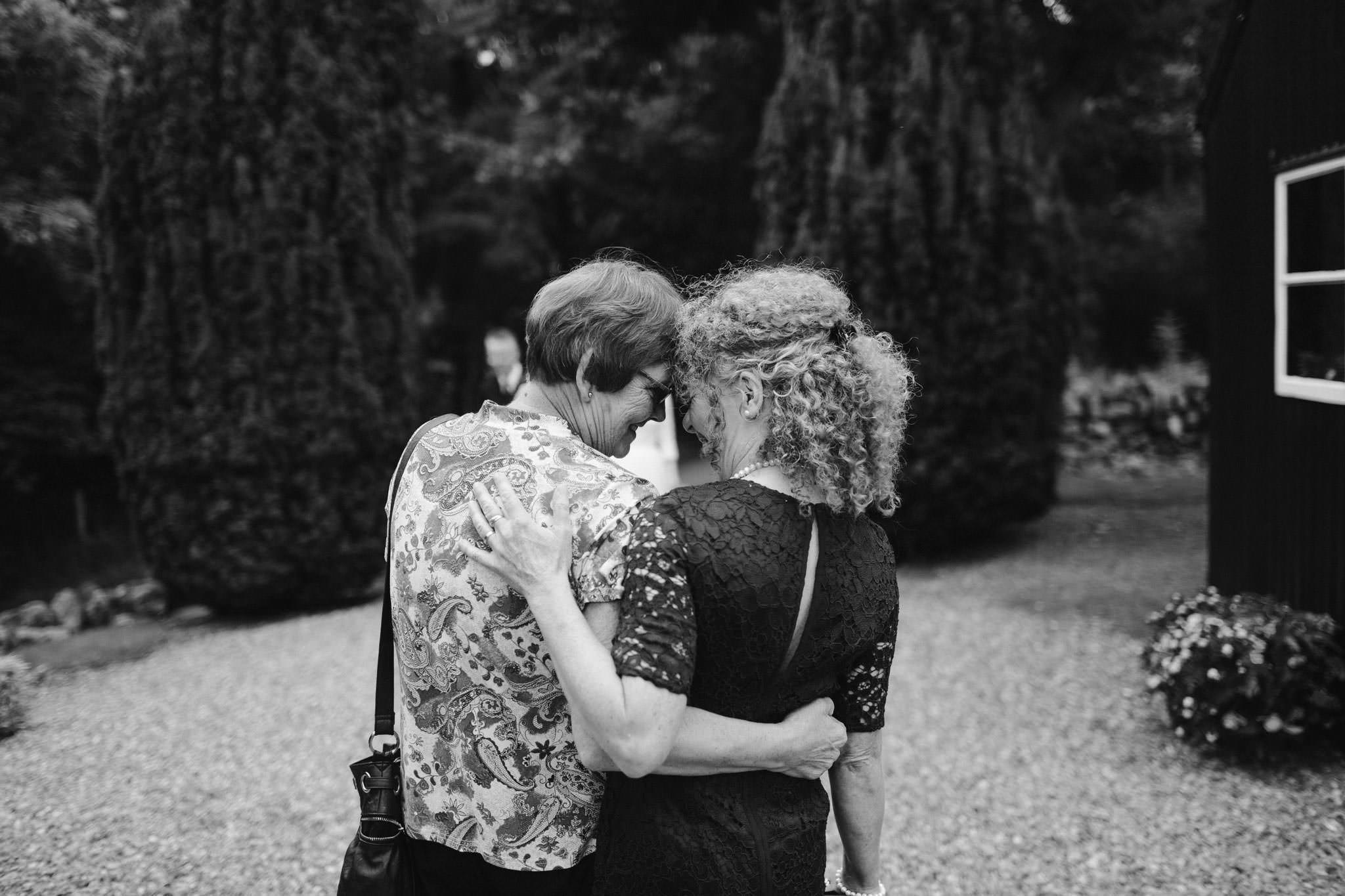 scotland-wedding-photographer-063