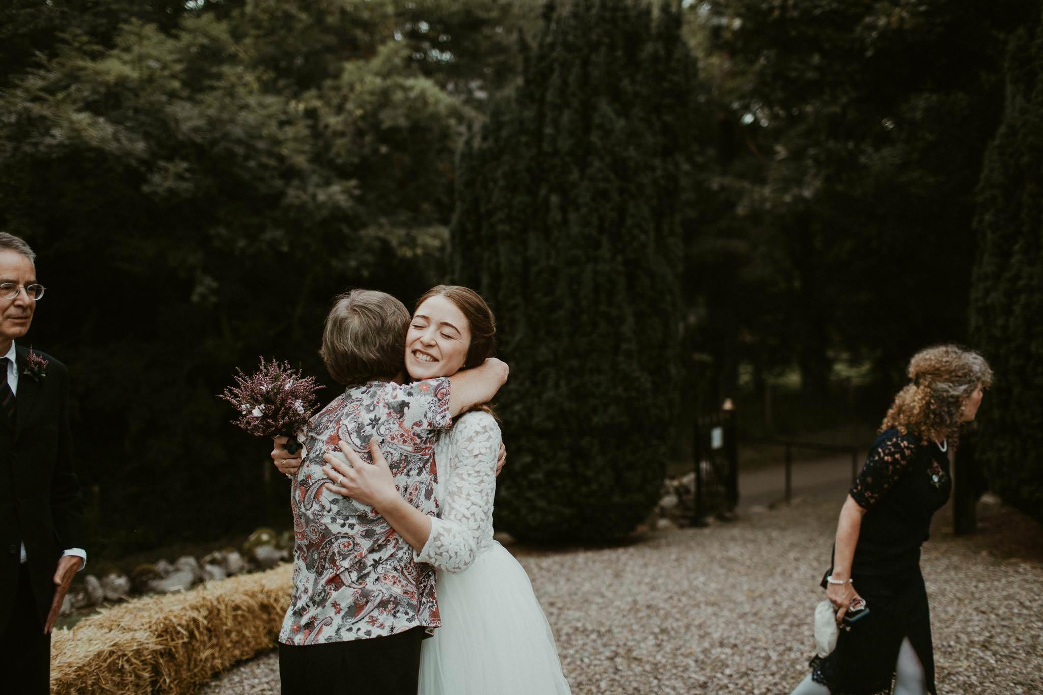 scotland-wedding-photographer-064
