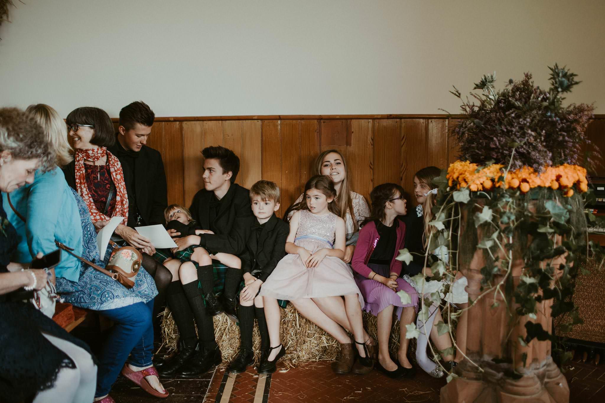 scotland-wedding-photographer-066