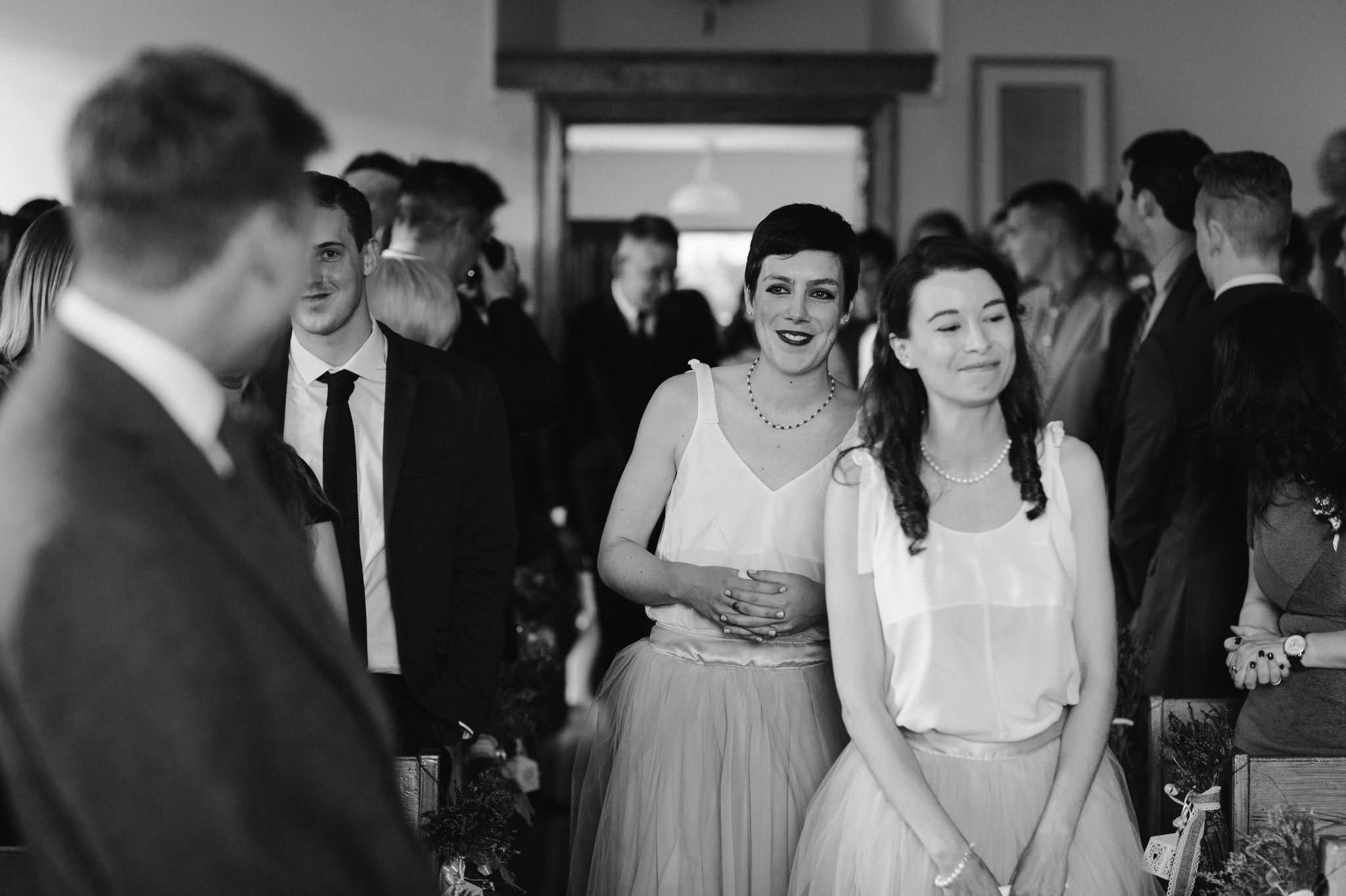 scotland-wedding-photographer-067