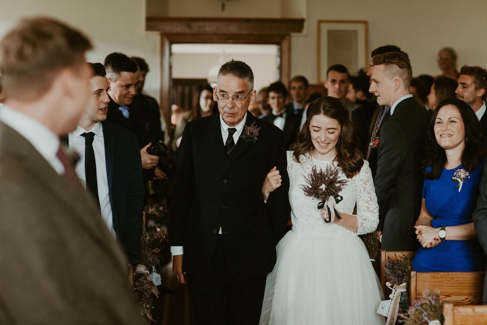scotland-wedding-photographer-068