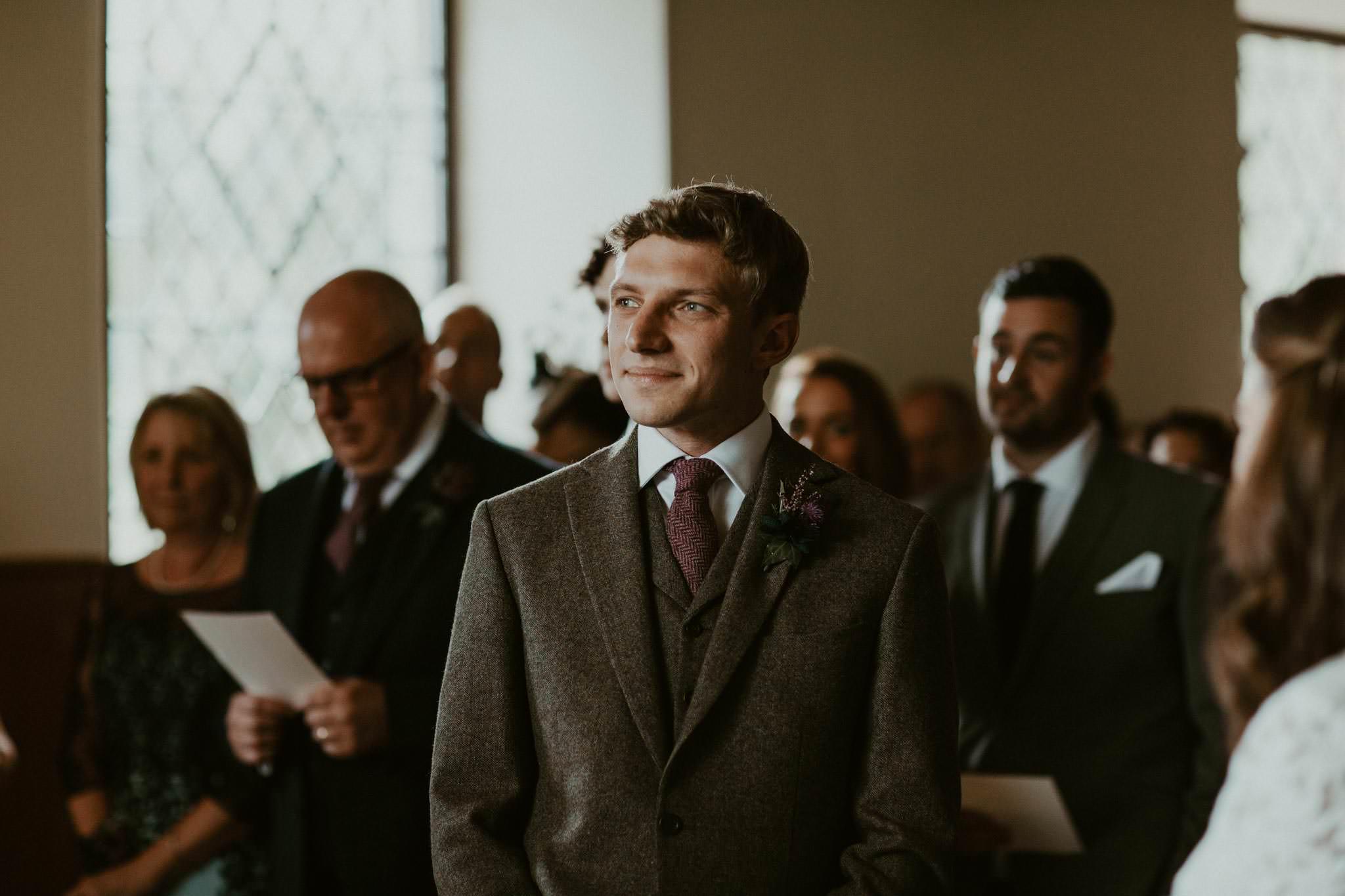 scotland-wedding-photographer-069