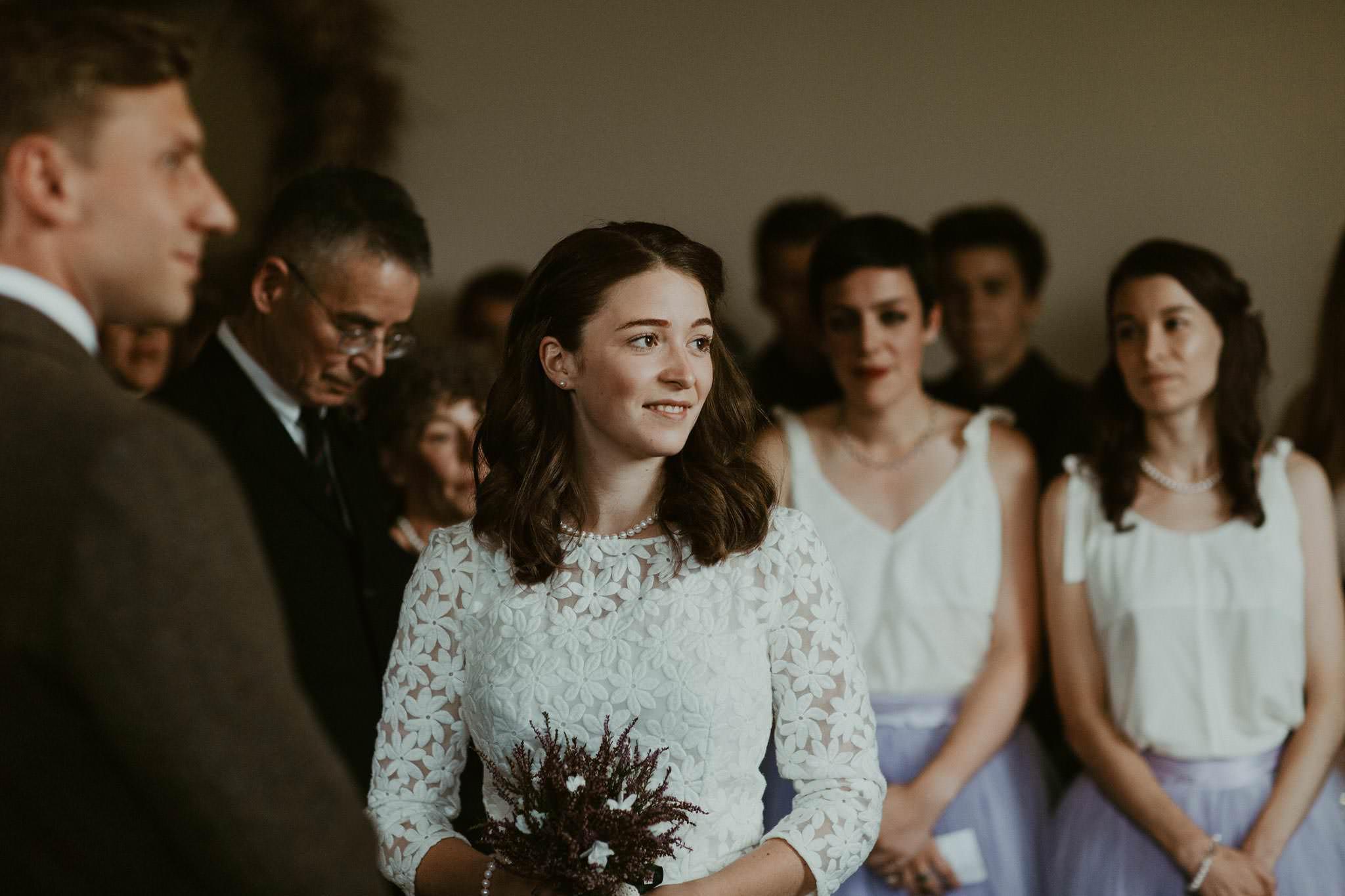 scotland-wedding-photographer-070