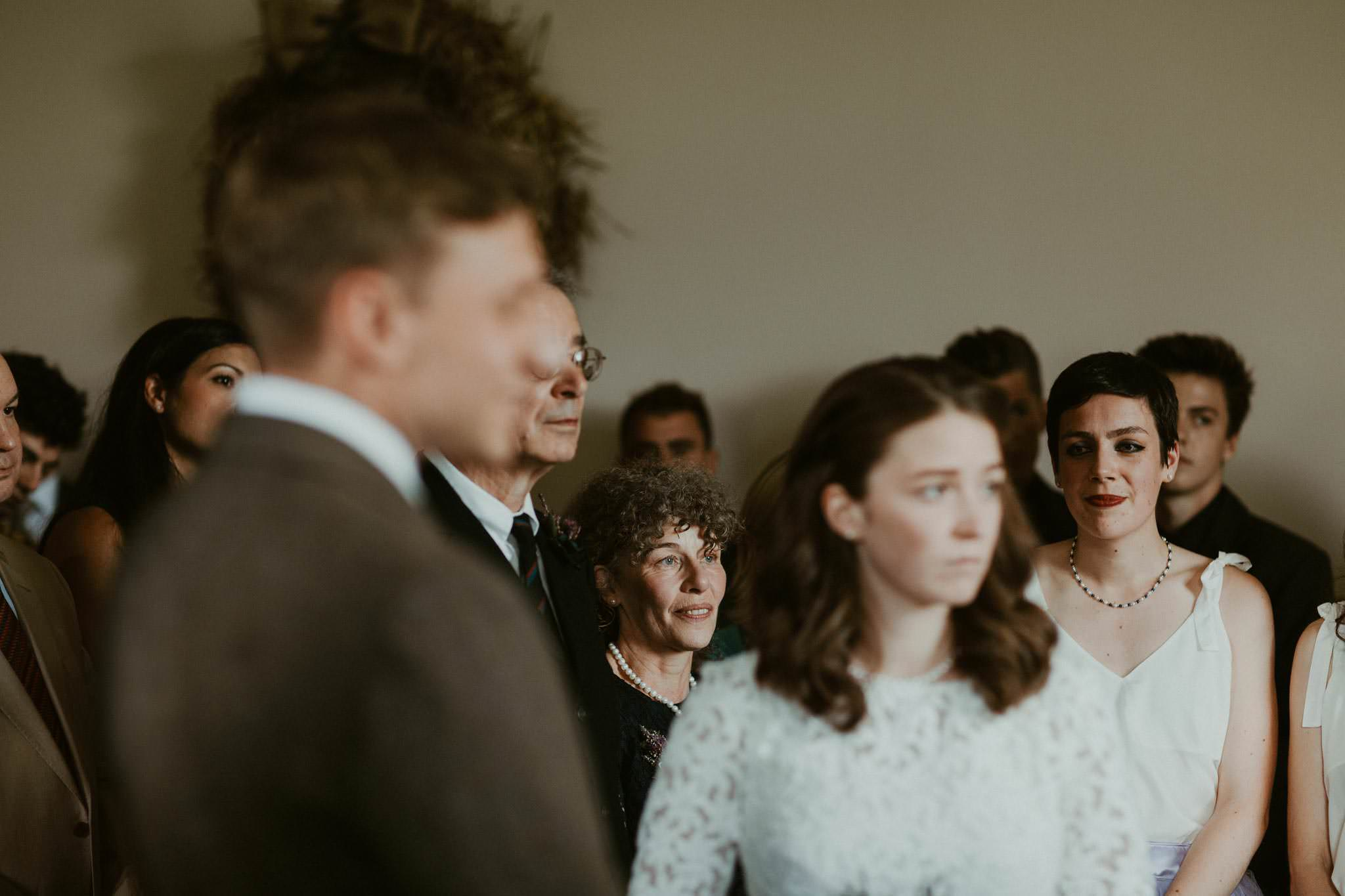 scotland-wedding-photographer-071