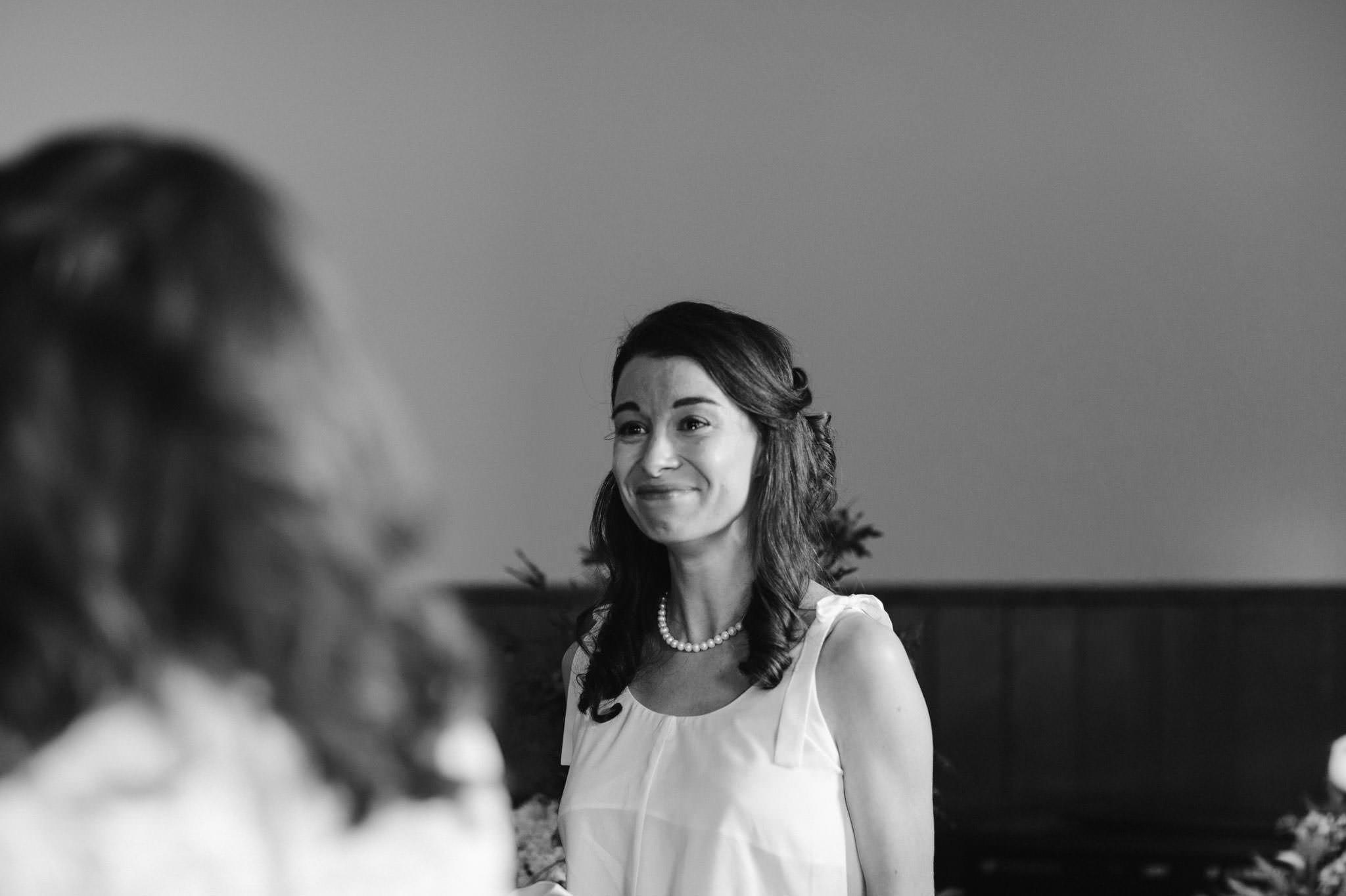 scotland-wedding-photographer-073