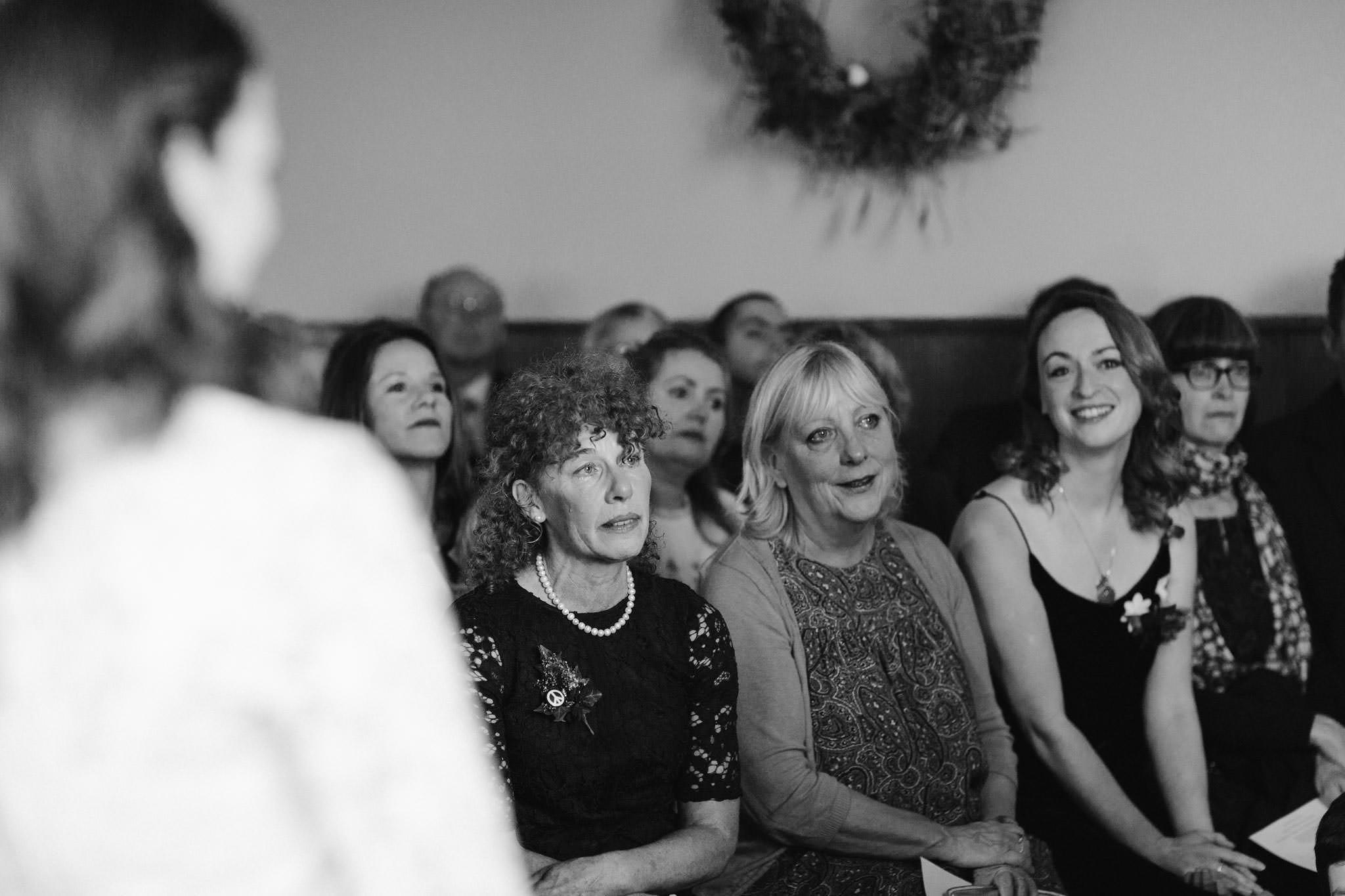scotland-wedding-photographer-074