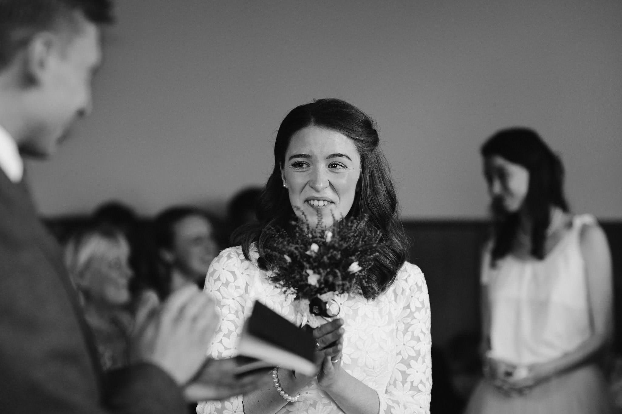 scotland-wedding-photographer-075