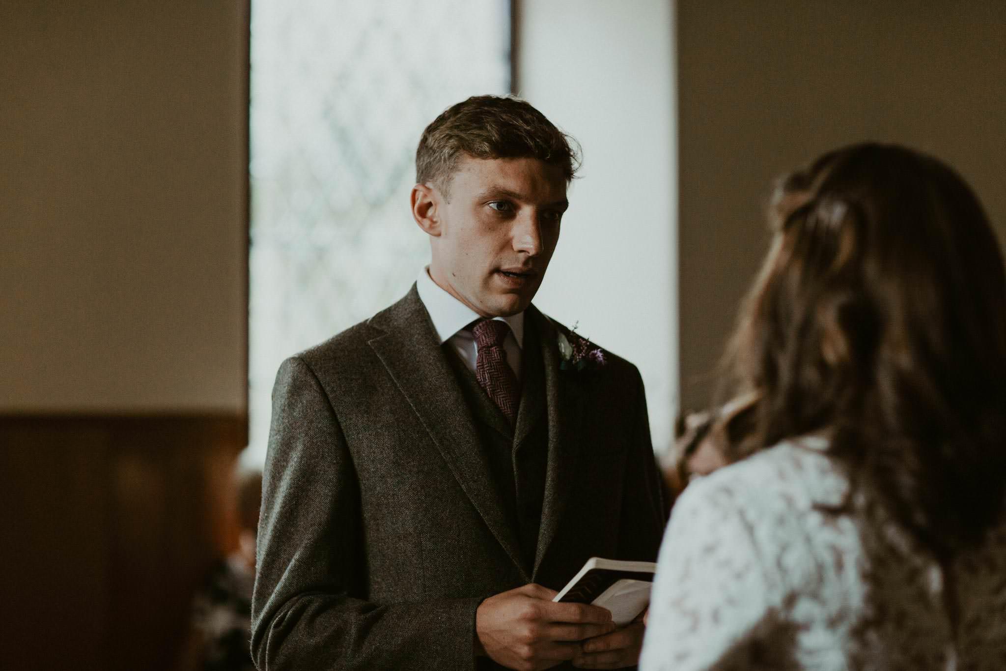 scotland-wedding-photographer-076