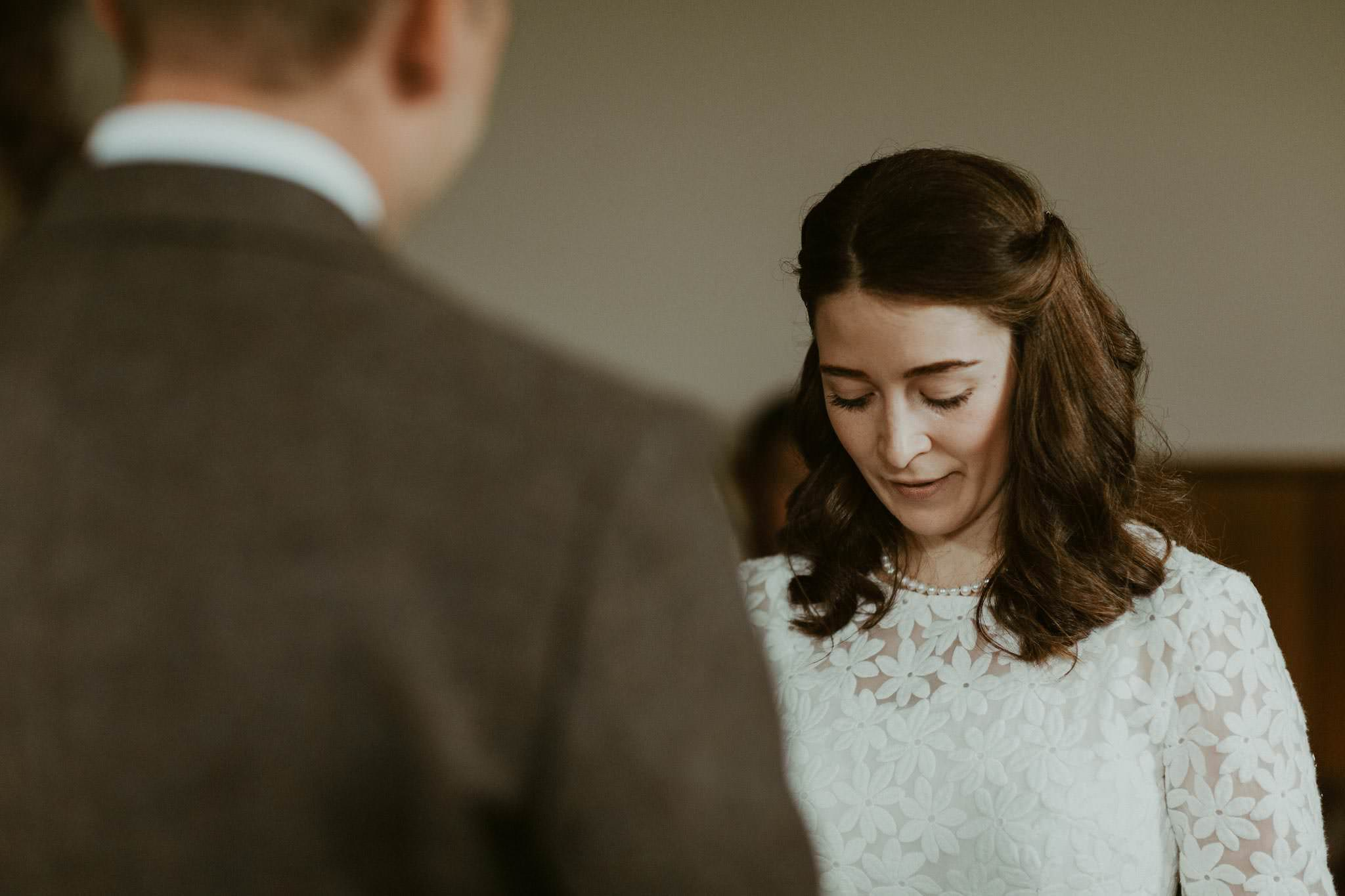 scotland-wedding-photographer-077