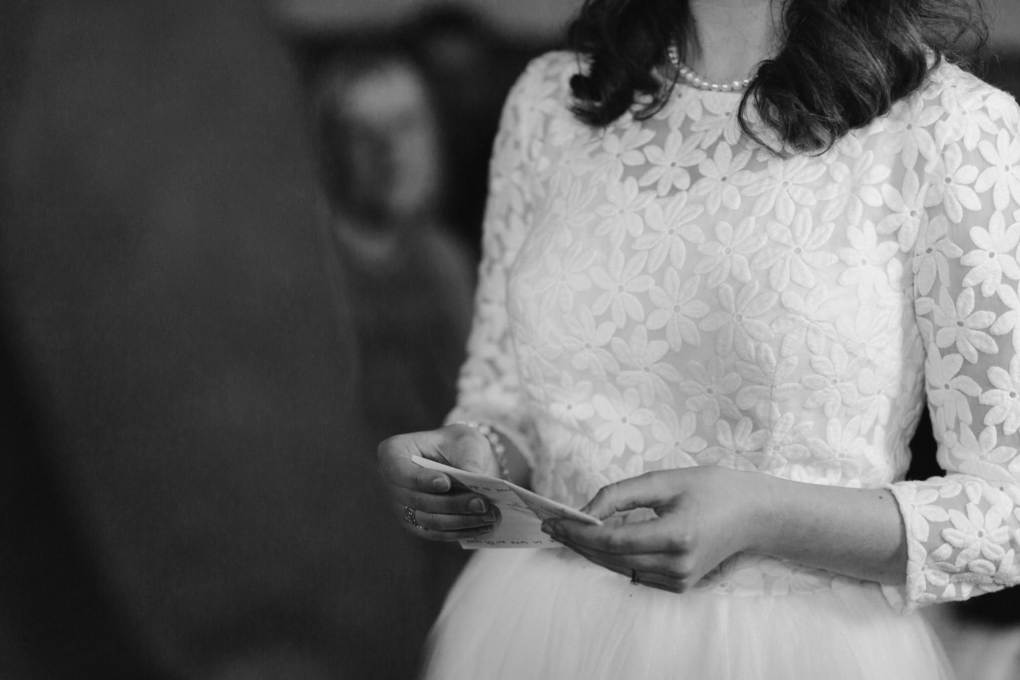 scotland-wedding-photographer-078