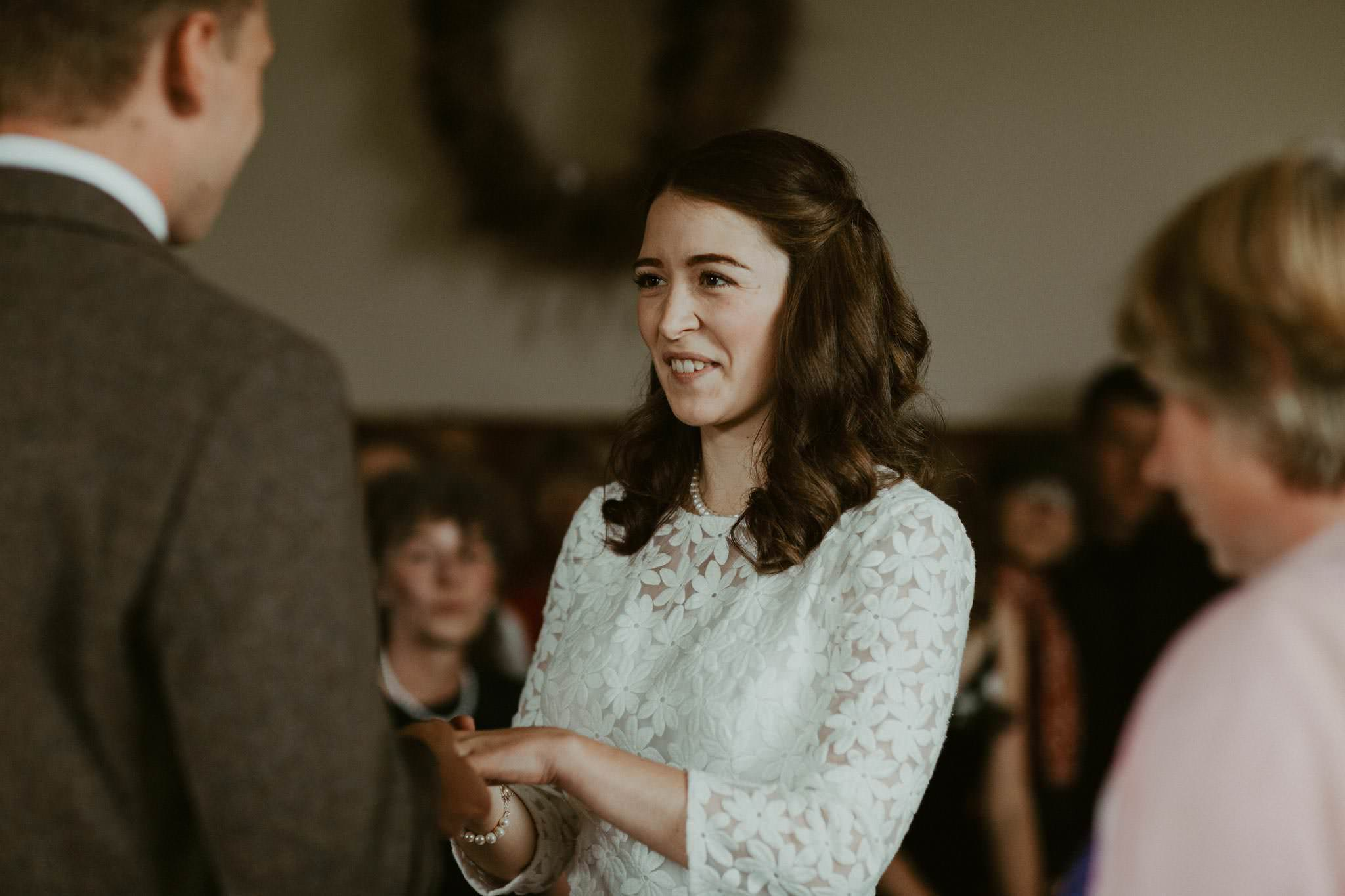 scotland-wedding-photographer-079