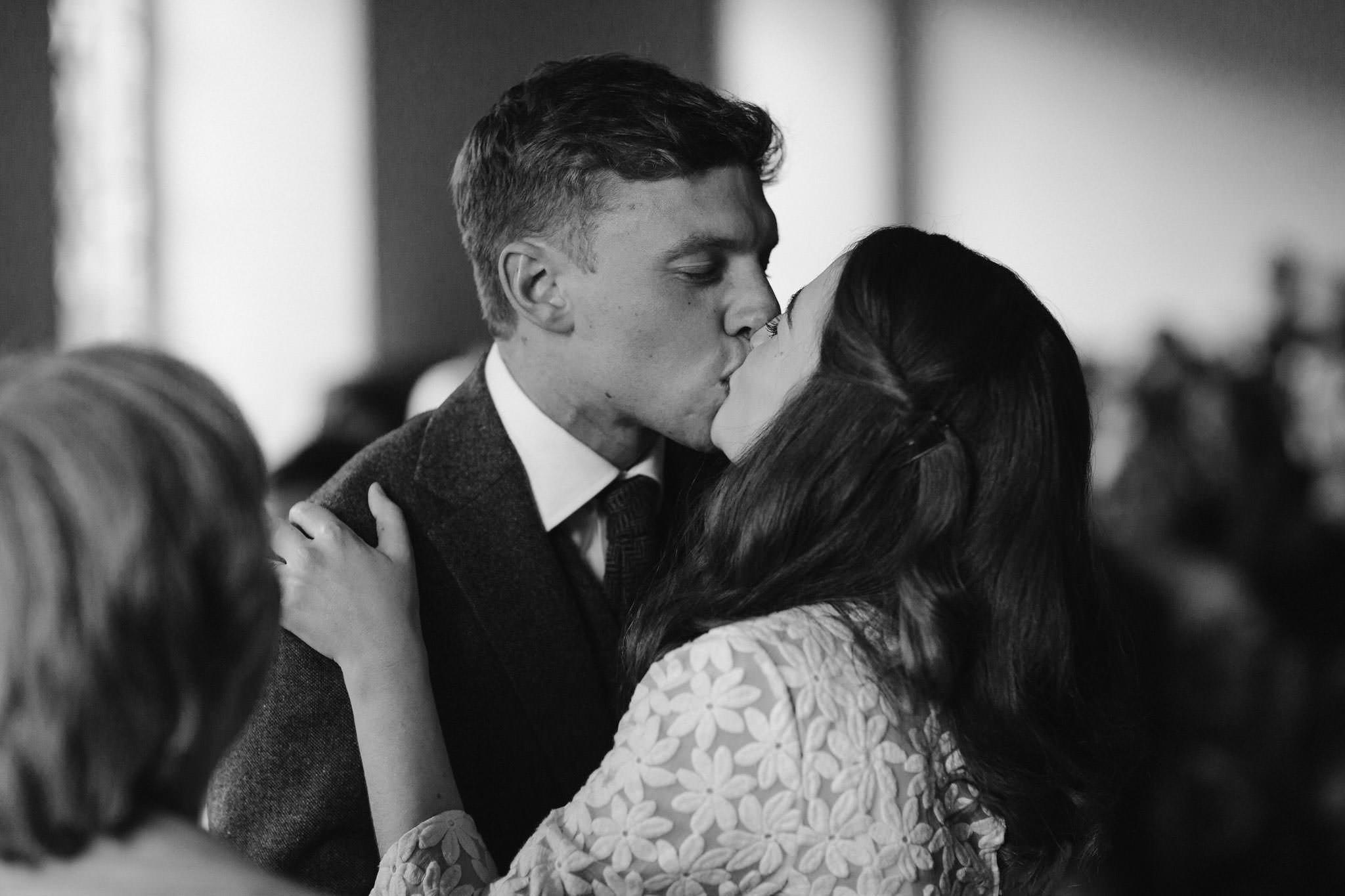 scotland-wedding-photographer-081