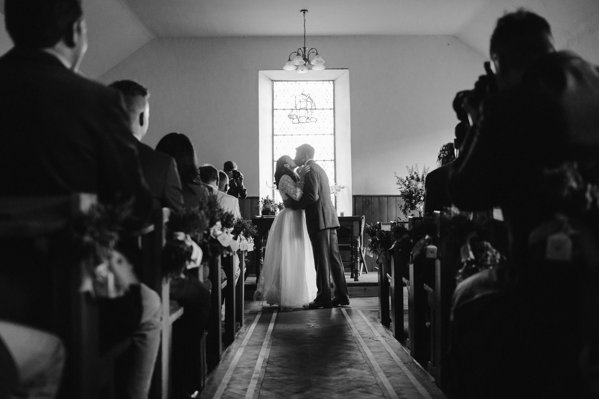 scotland-wedding-photographer-082