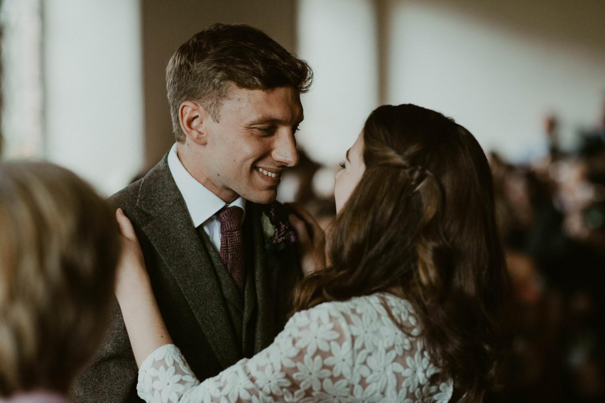 scotland-wedding-photographer-083