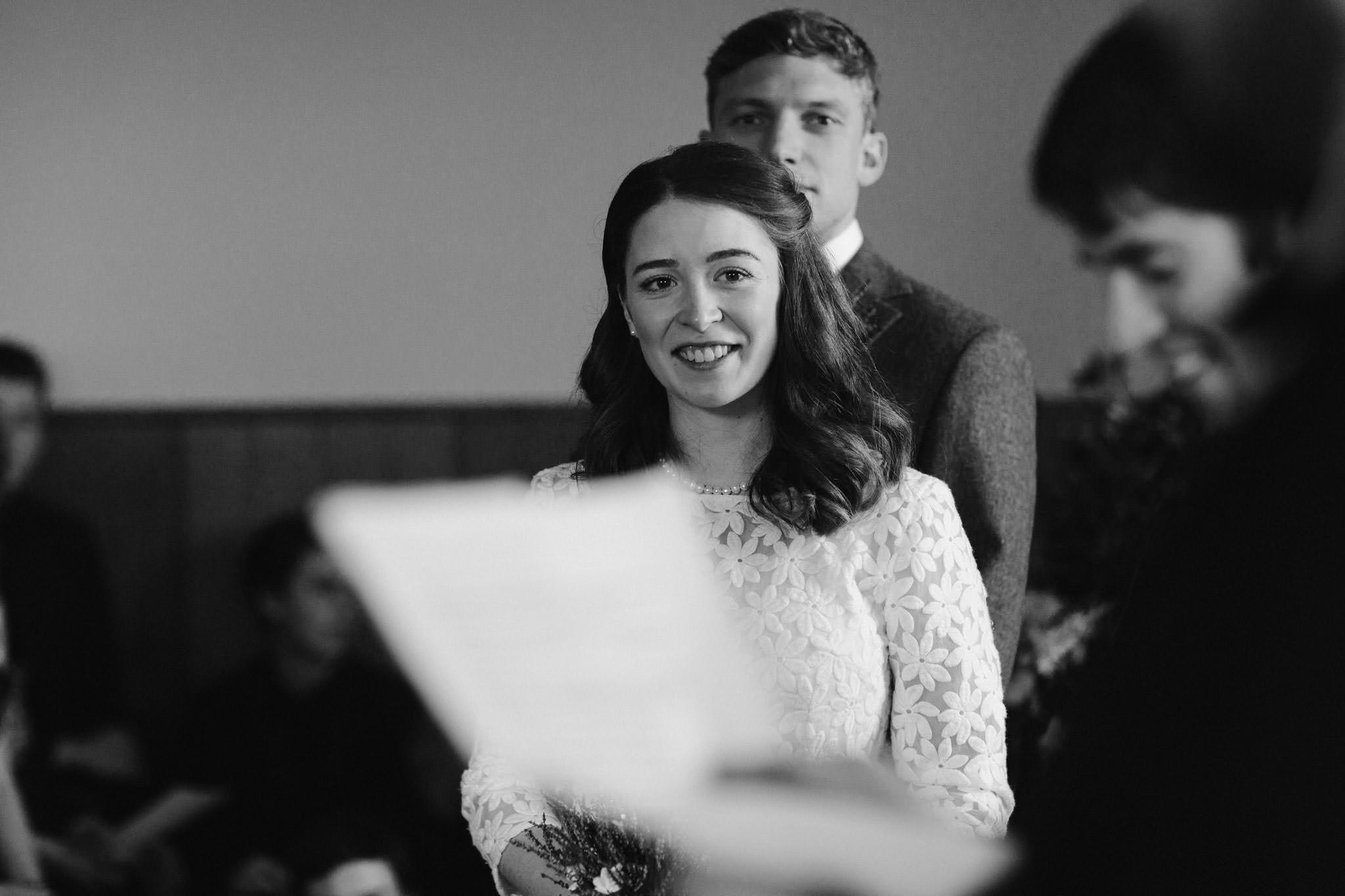 scotland-wedding-photographer-085
