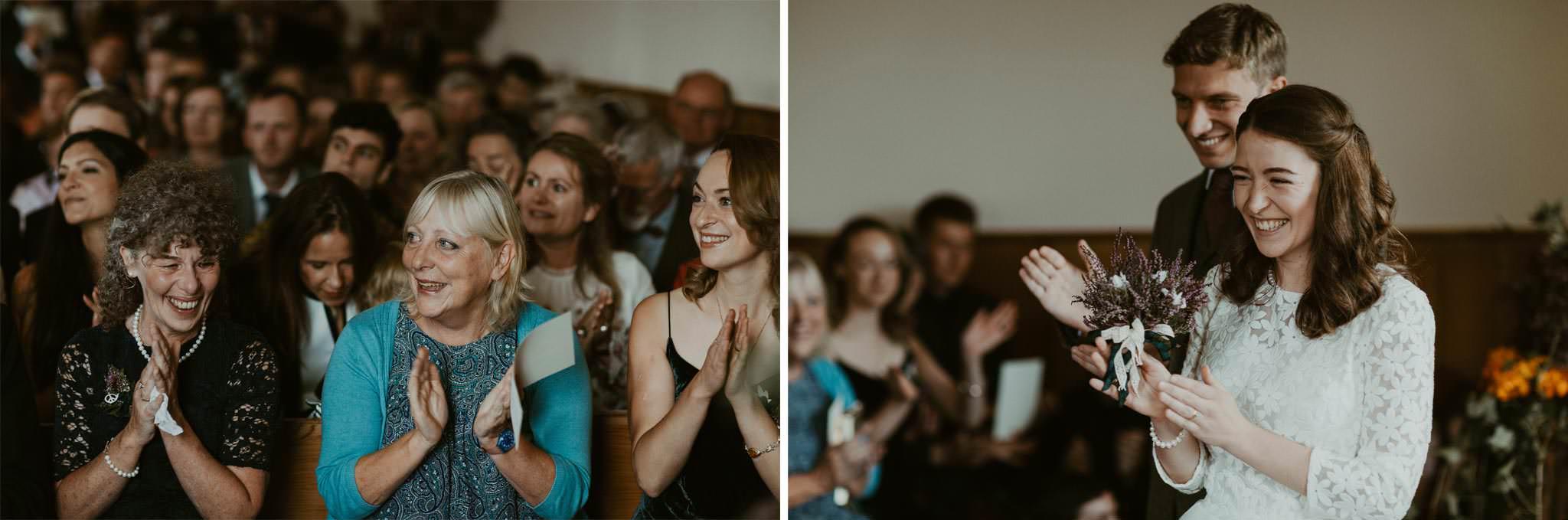 scotland-wedding-photographer-086