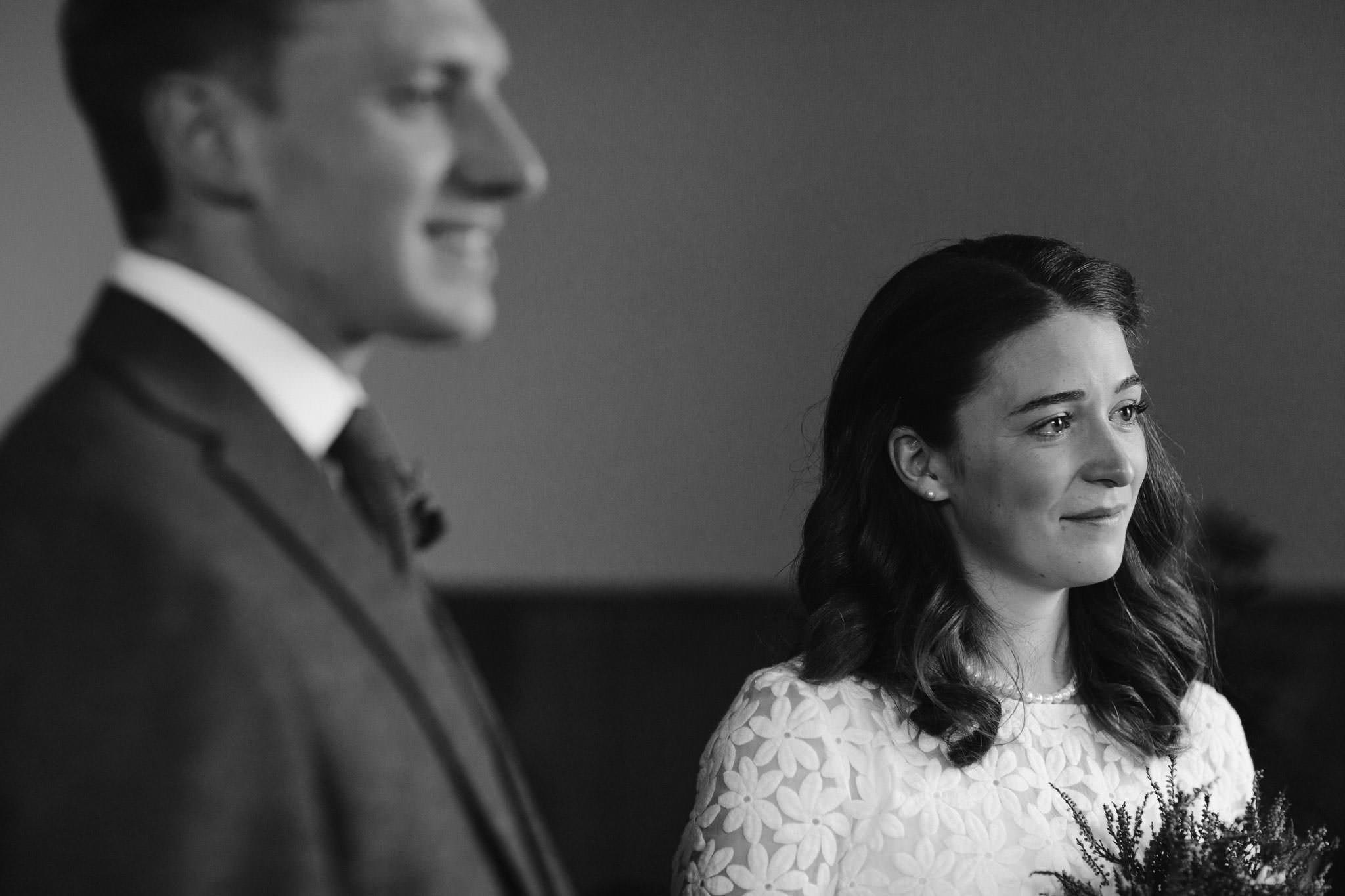 scotland-wedding-photographer-087