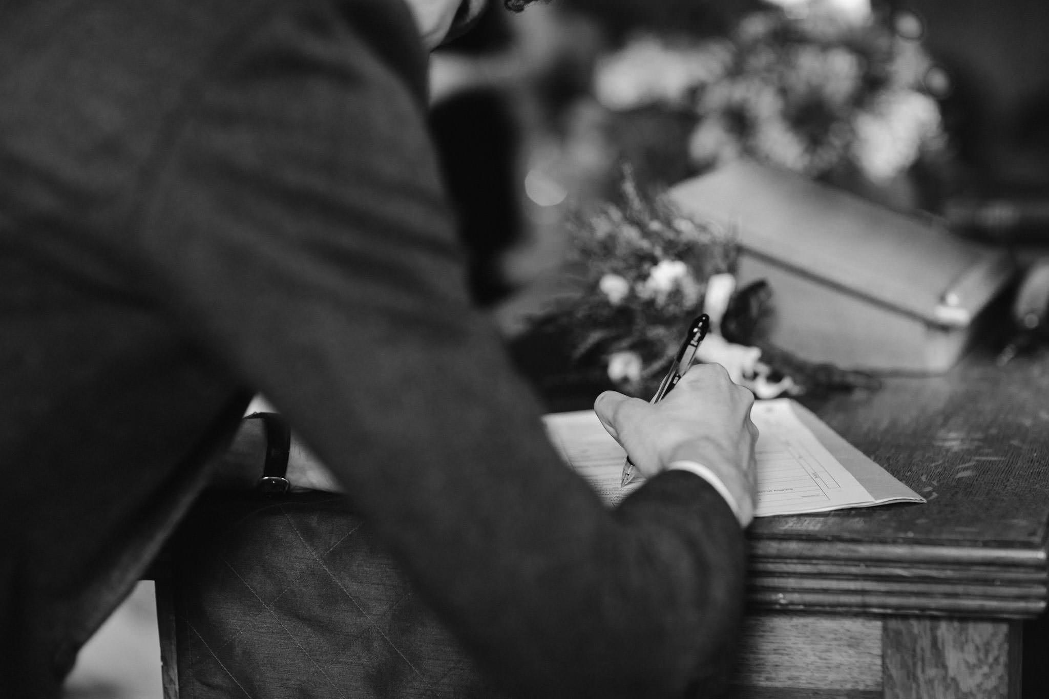 scotland-wedding-photographer-088