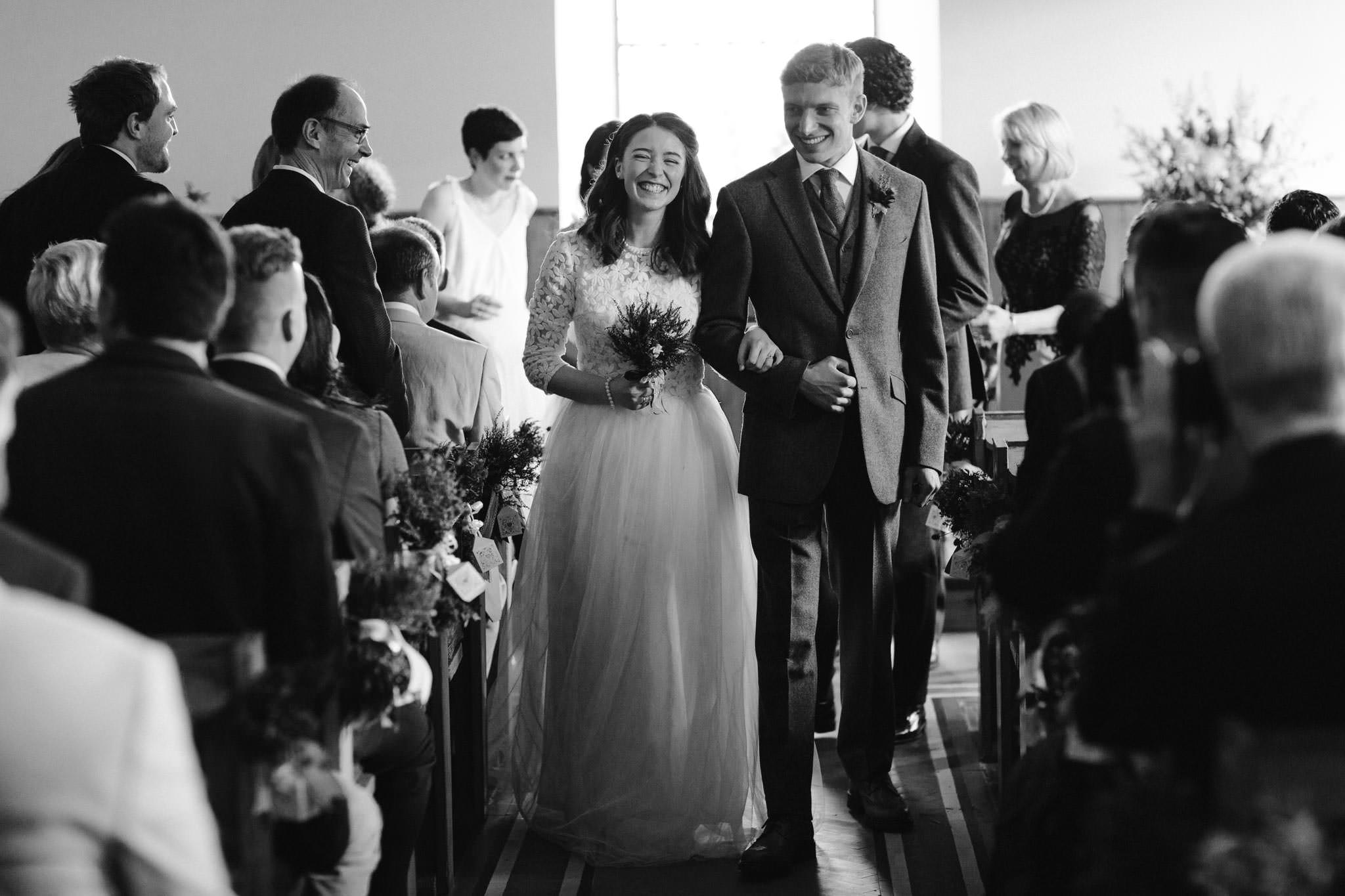 scotland-wedding-photographer-089