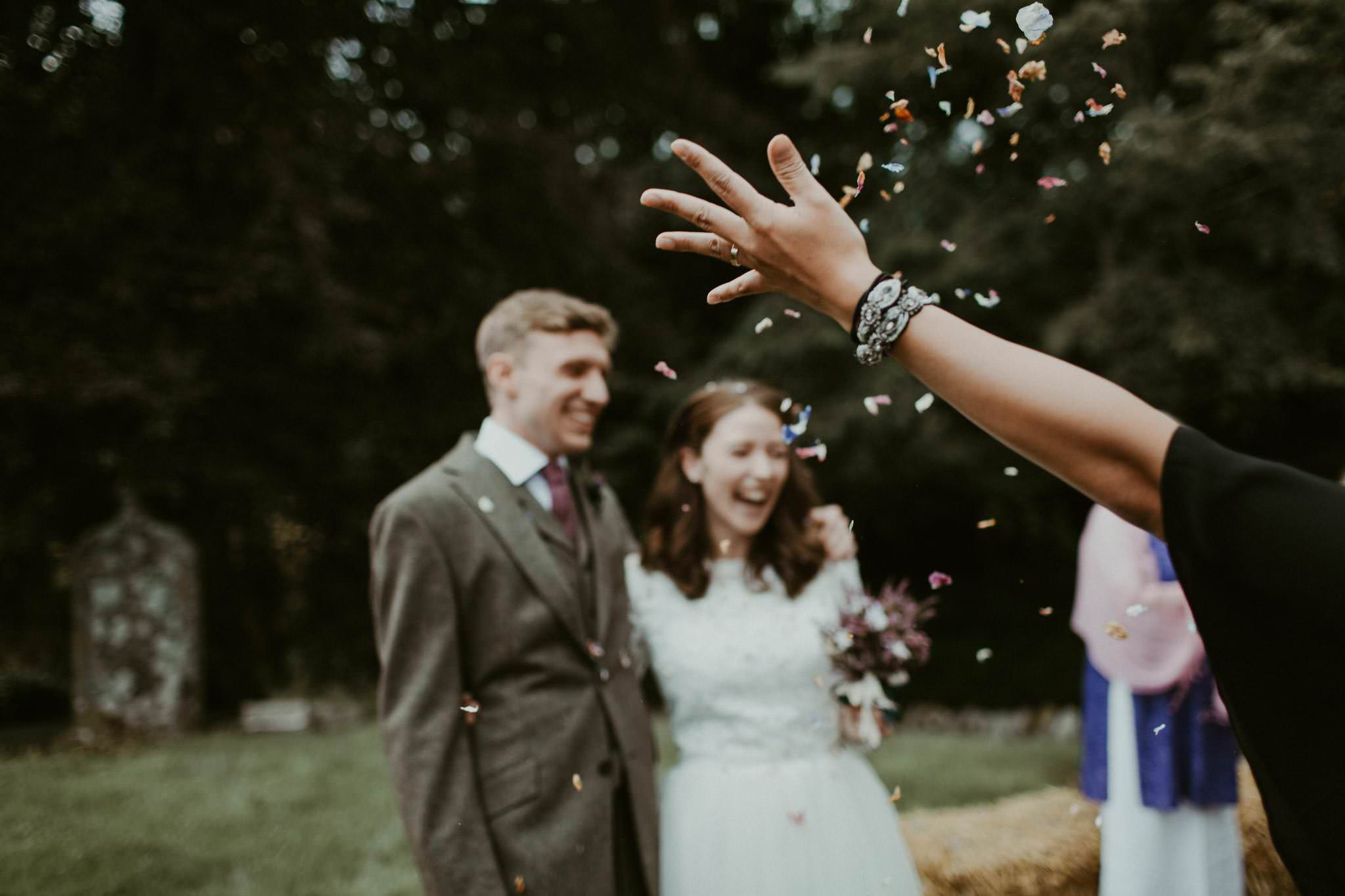 scotland-wedding-photographer-090